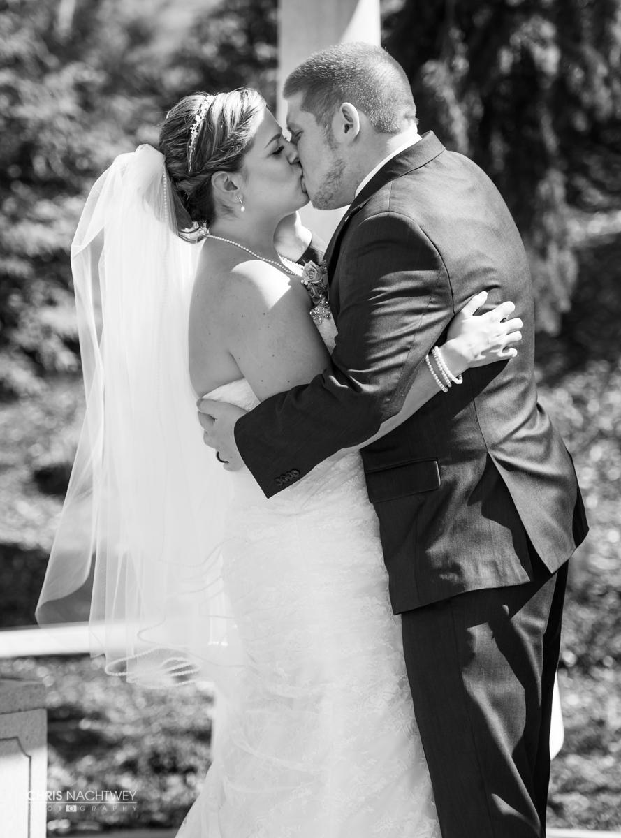 westerly-ri-wedding-photographers-chris-nachtwey.jpg