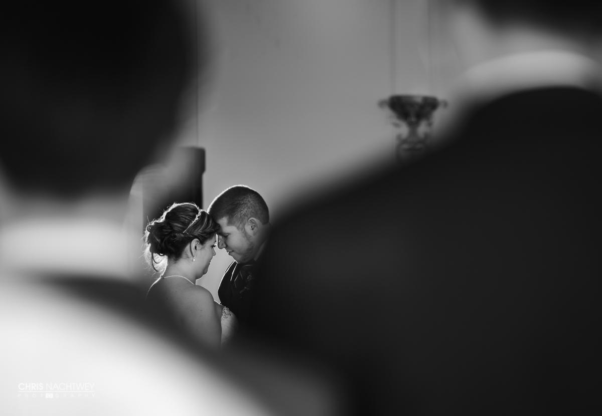 niantic-connecticut-wedding-photographers-chris-nachtwey.jpg