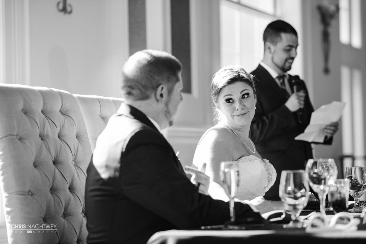 old-saybrook-ct-wedding-photographers-chris-nachtwey.jpg