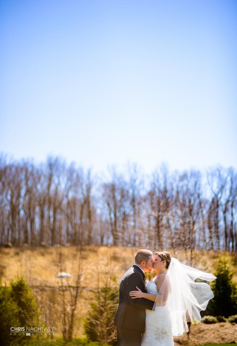 candid-wedding-photographers-ct-chris-nachtwey.jpg