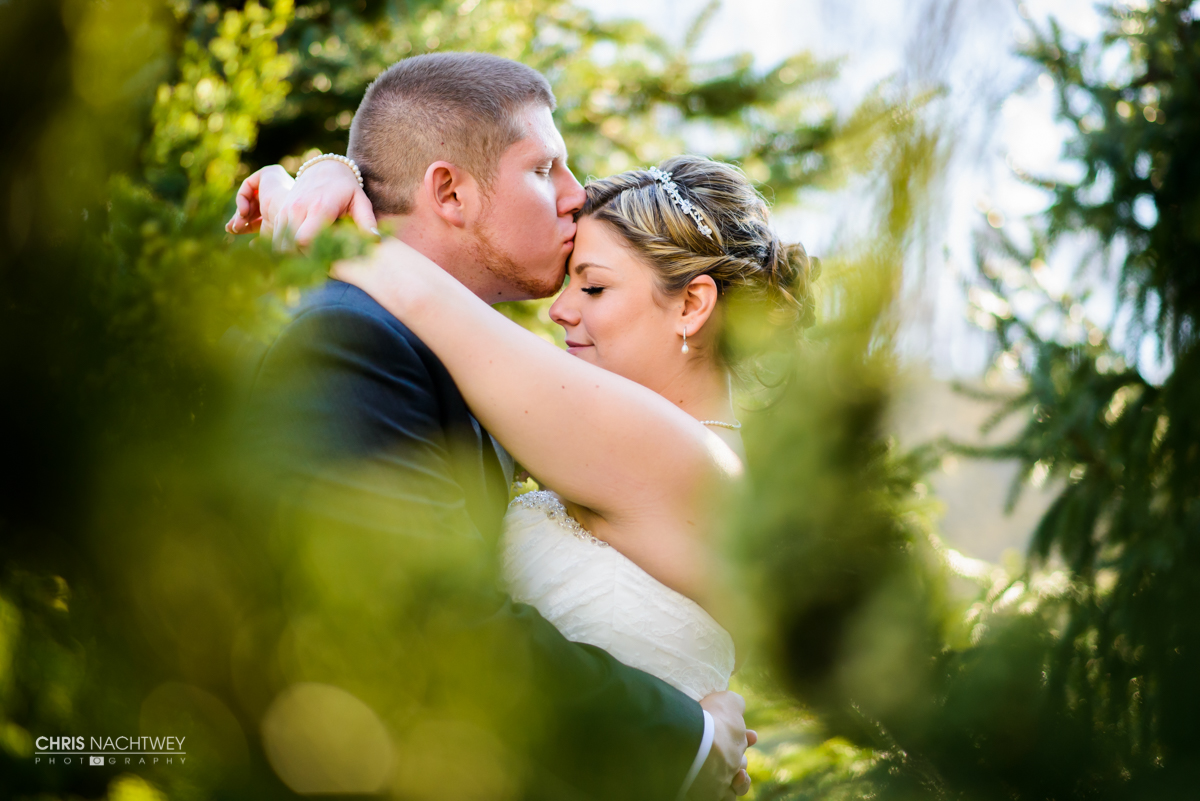 artistic-wedding-photographer-ct-chris-nachtwey.jpg