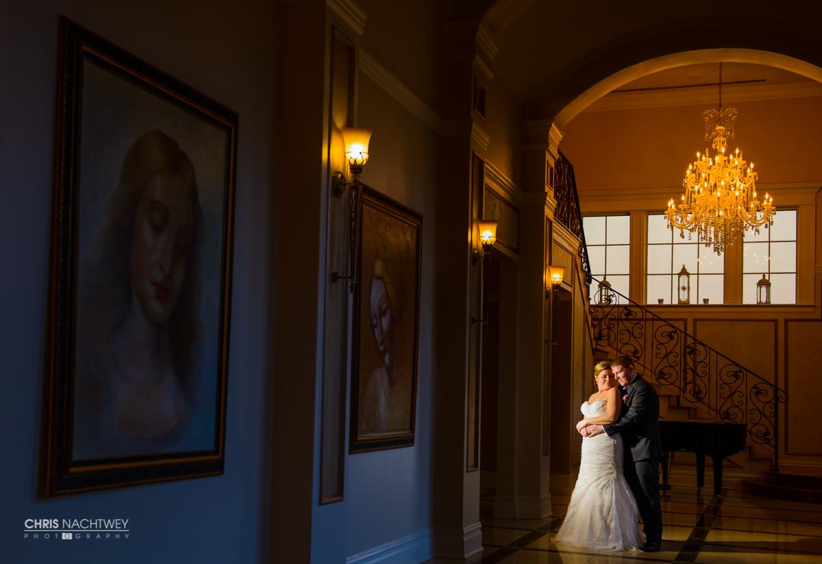 artistic-aria-prospect-ct-wedding-photos-chris-nachtwey.jpg