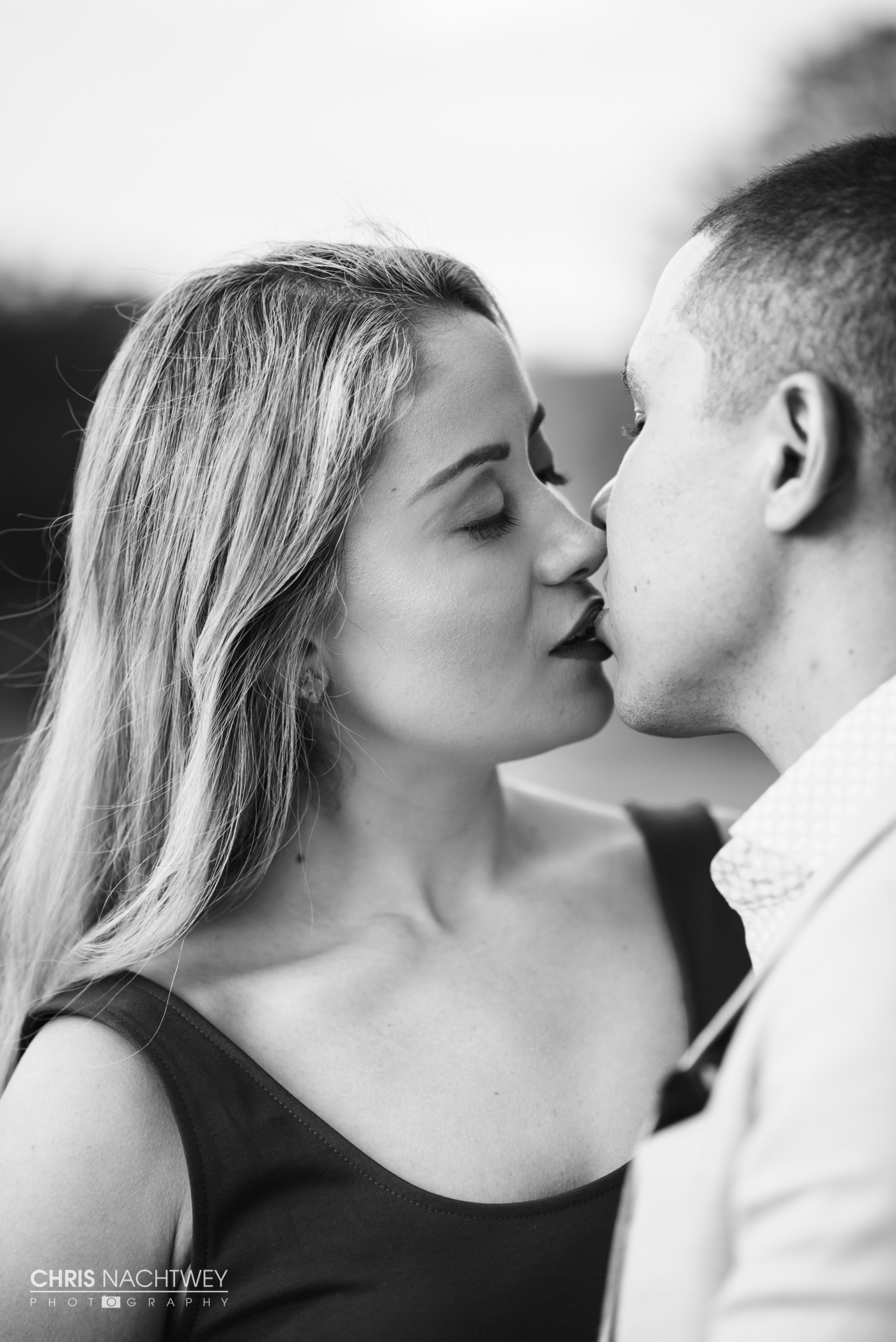 harkness-park-engagement-photos-waterford-ct-chris-nachtwey-photography.2016