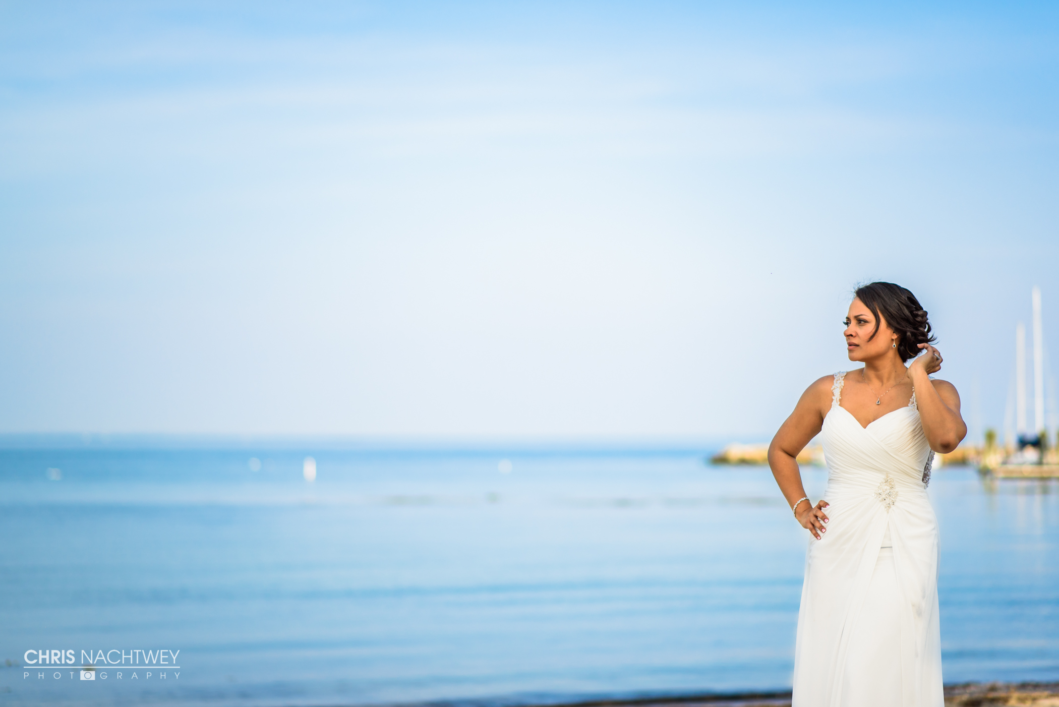wedding-photographers-connecticut-chris-nachtwey-2016.jpg