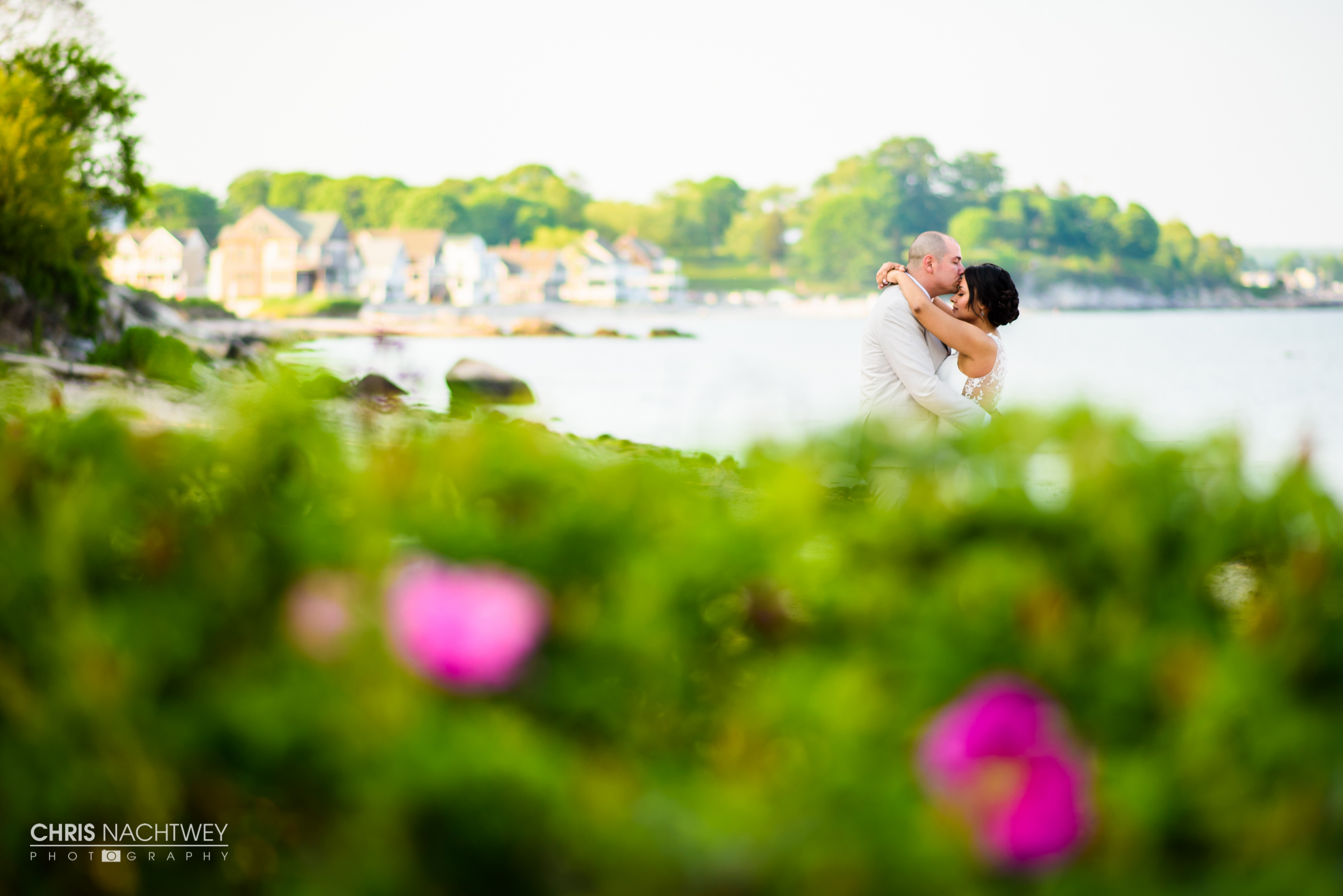 mystic-conn-wedding-photographers-chris-nachtwey-photography.jpg