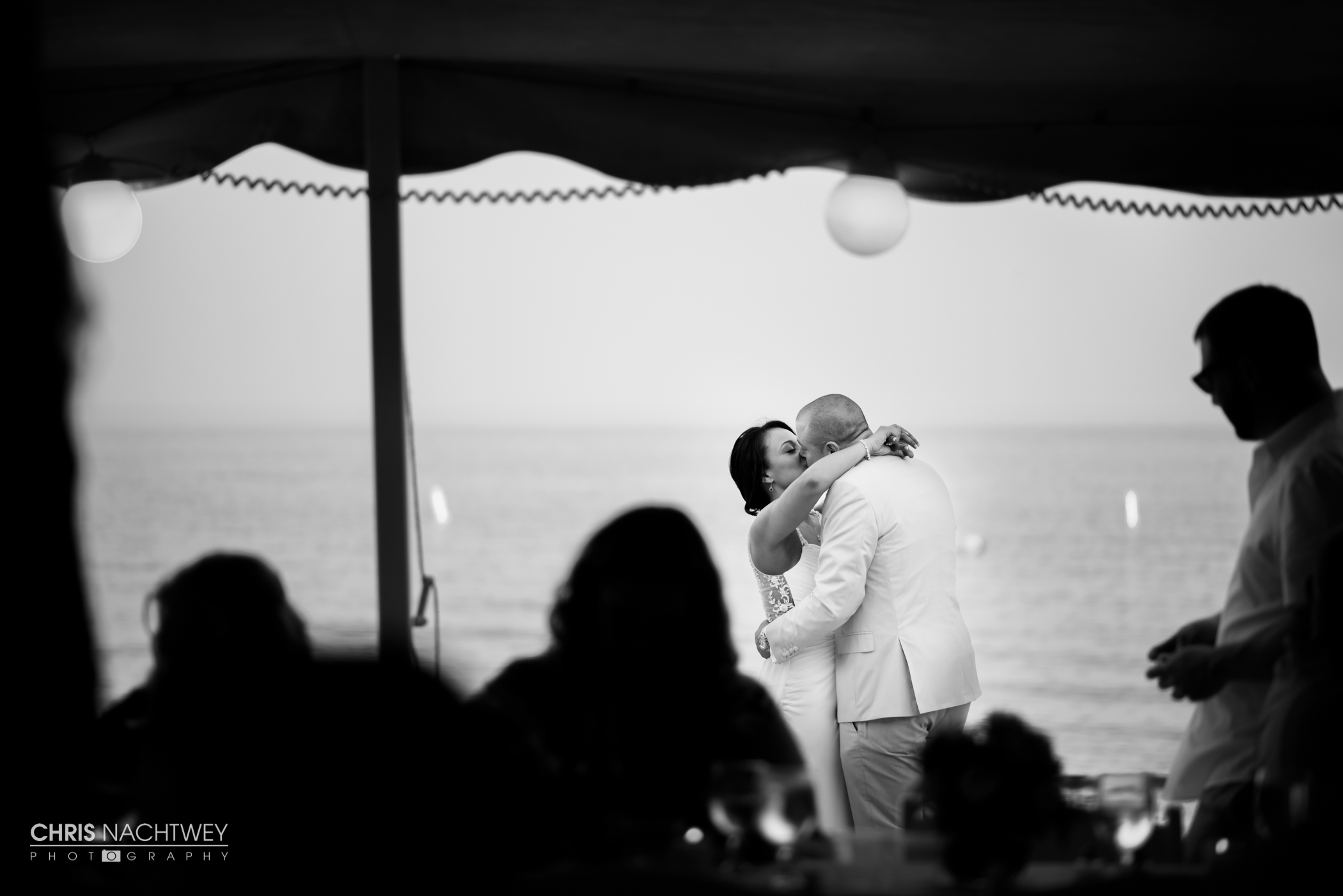 intimate-beach-wedding-connecticut-photos-chris-nachtwey-photography-2016.jpg