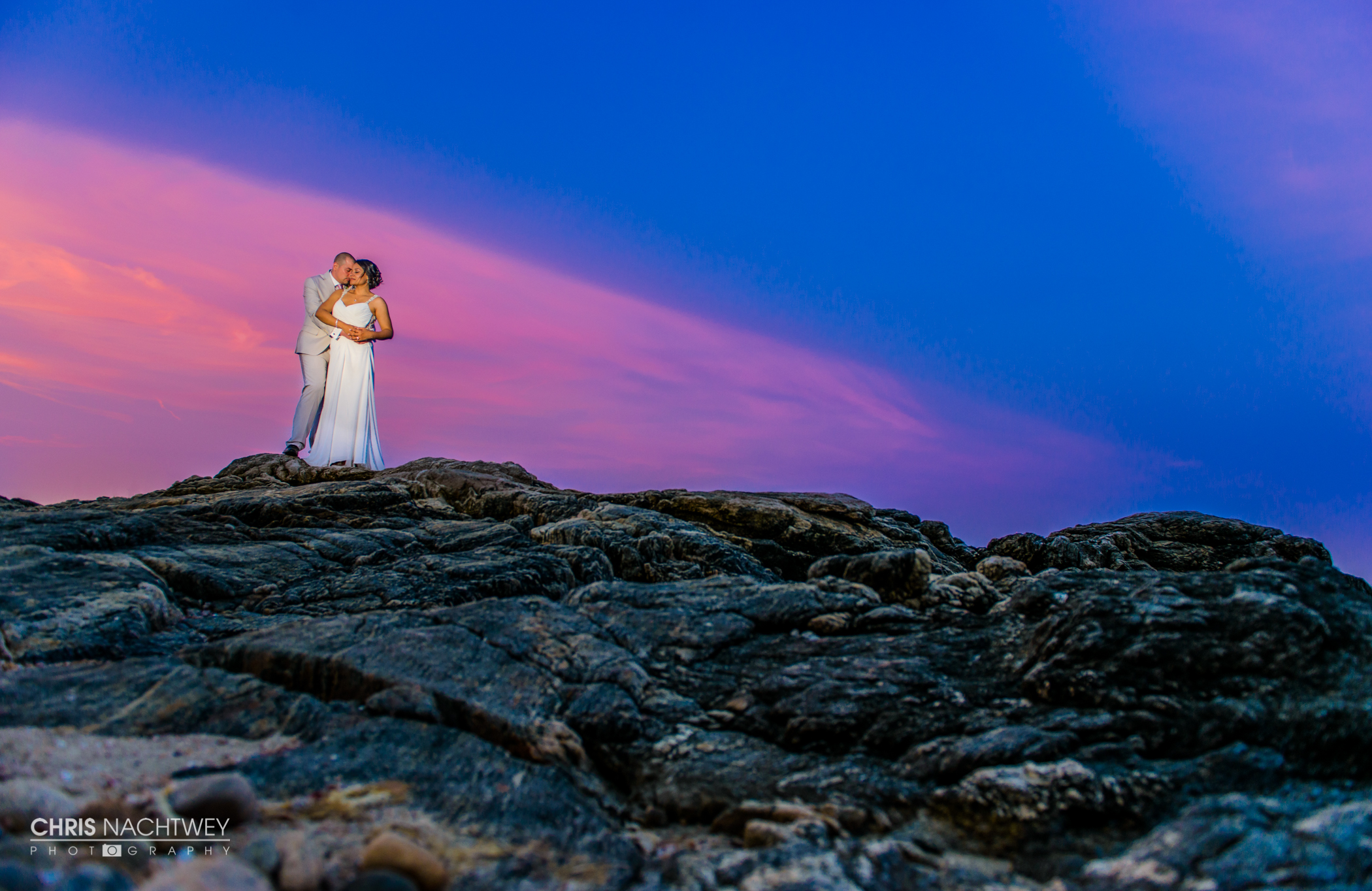 artistic-wedding-photographers-connecticut-chris-nachtwey-photography-2016.jpg