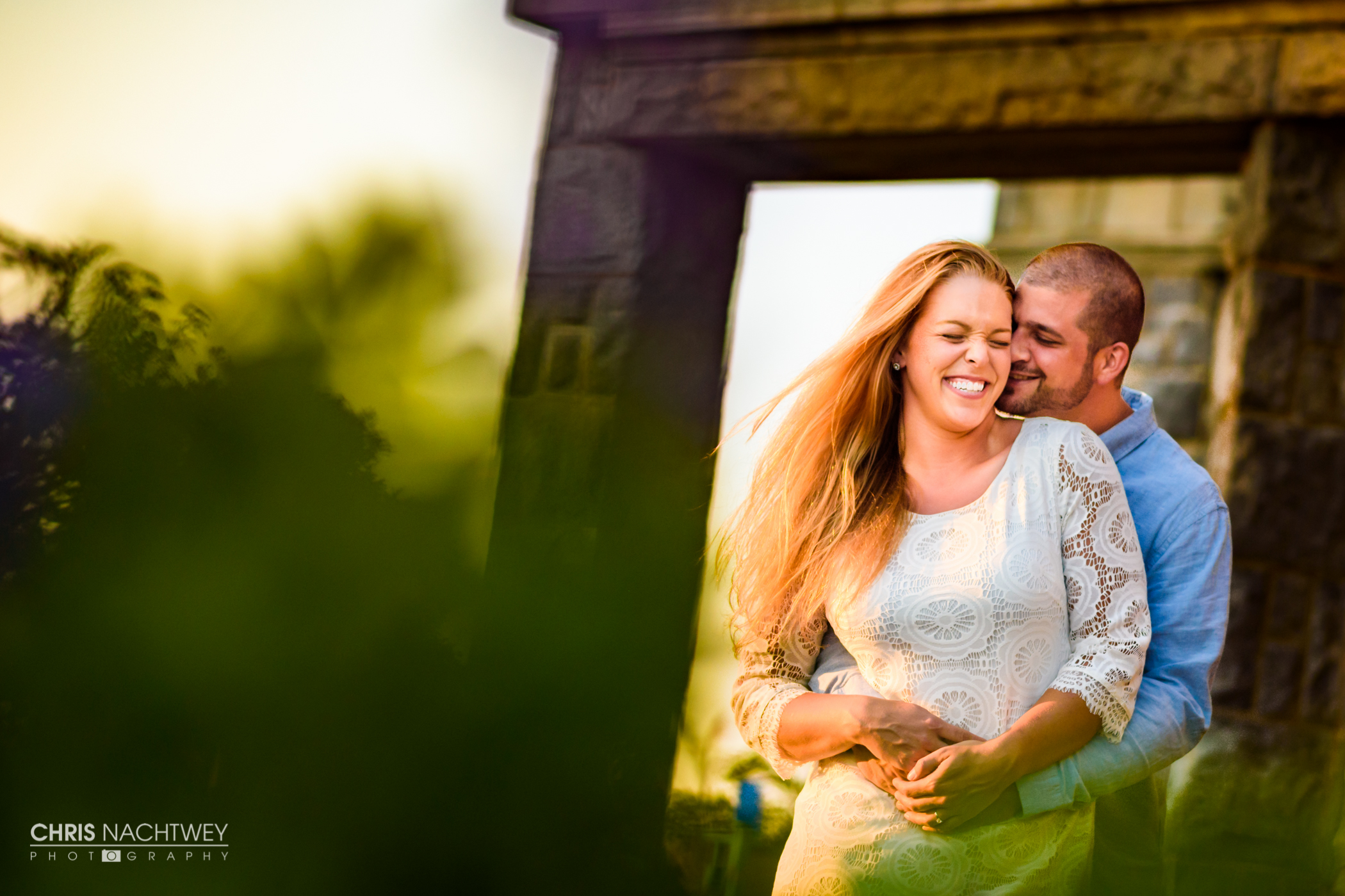 candid-connecticut-wedding-photographers-chris-nachtwey-photography.jpg