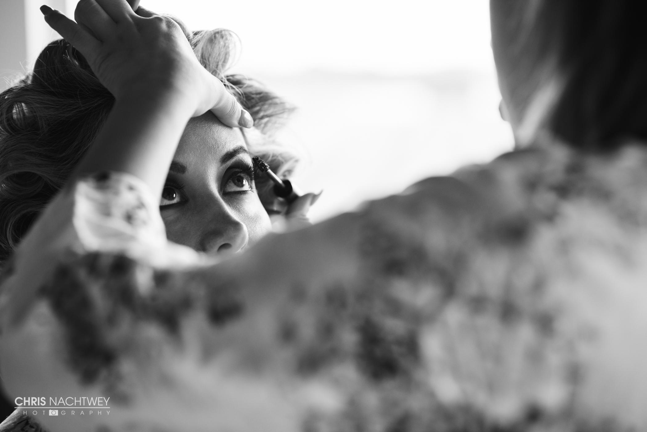 wedding-saltwater-farm-vineyard-photos-stonington-ct-chris-nachtwey-photography-2016-ana-austin-5.jpg