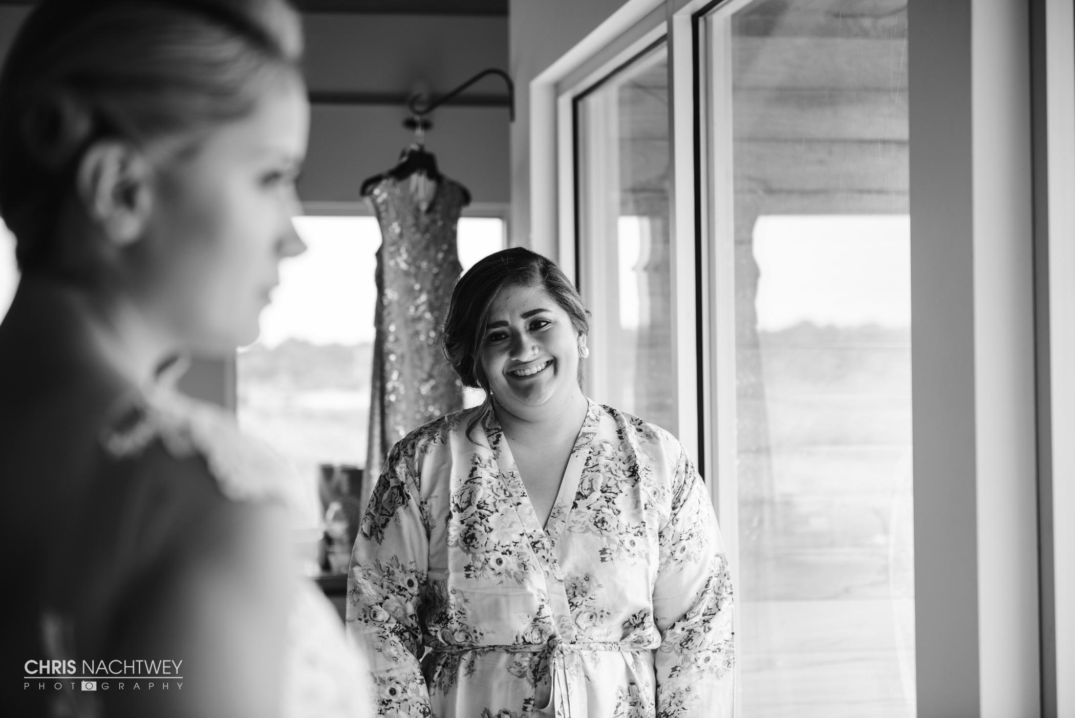 wedding-saltwater-farm-vineyard-photos-stonington-ct-chris-nachtwey-photography-2016-ana-austin-8.jpg