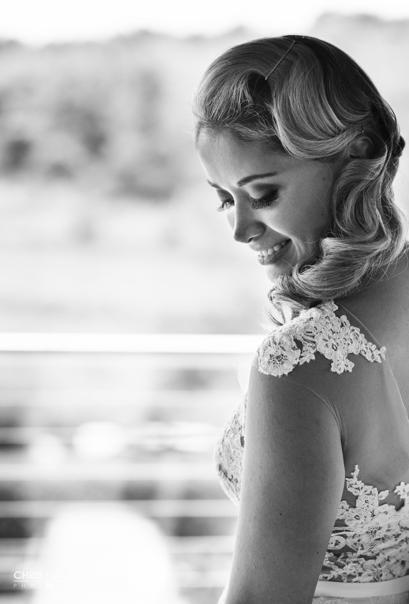 wedding-saltwater-farm-vineyard-photos-stonington-ct-chris-nachtwey-photography-2016-ana-austin-12.jpg