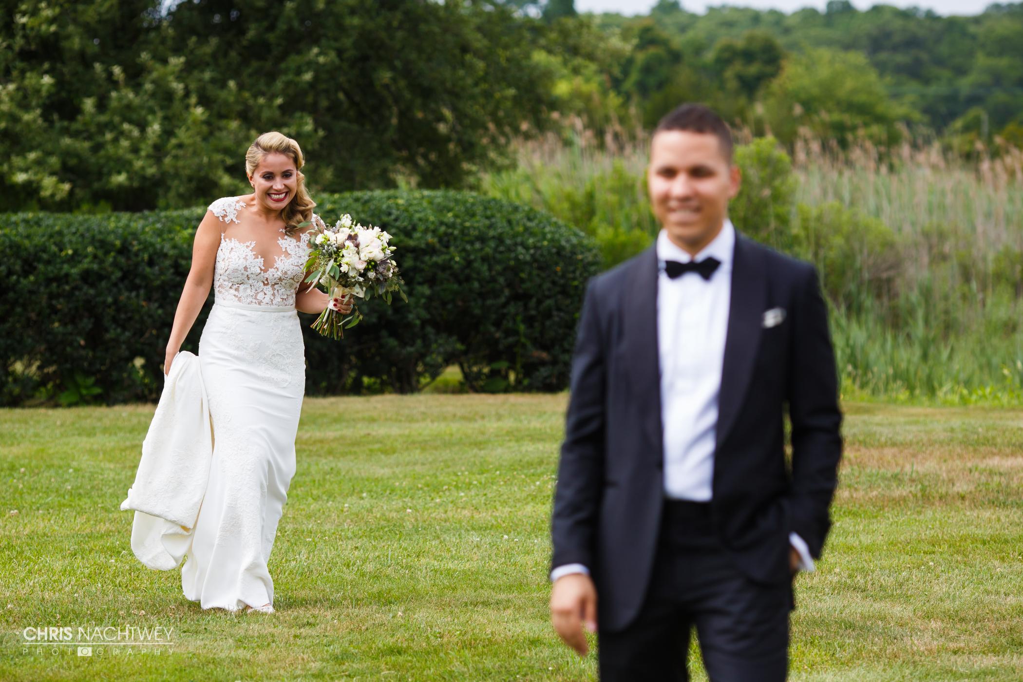 wedding-saltwater-farm-vineyard-photos-stonington-ct-chris-nachtwey-photography-2016-ana-austin-13.jpg