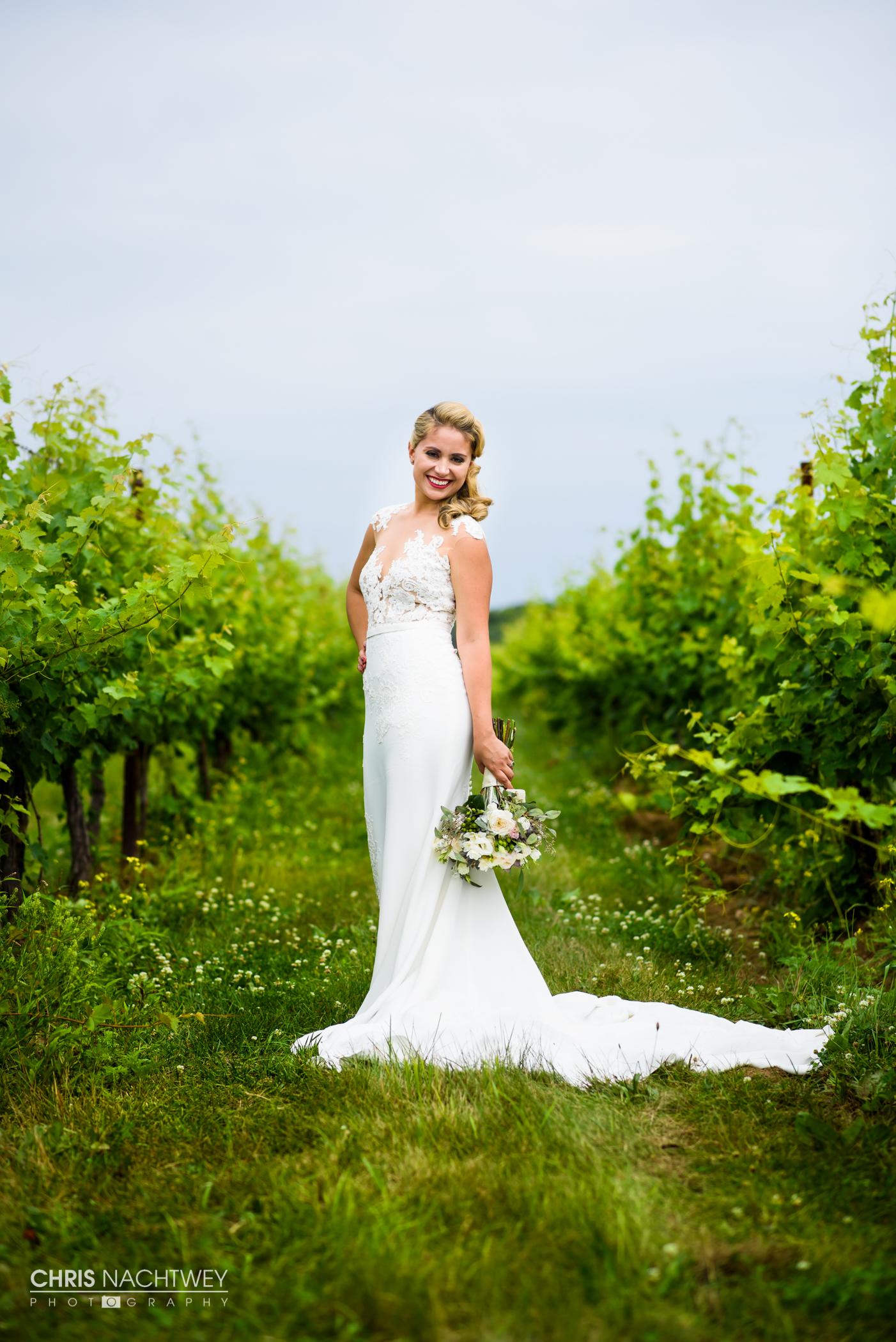 wedding-saltwater-farm-vineyard-photos-stonington-ct-chris-nachtwey-photography-2016-ana-austin-16.jpg