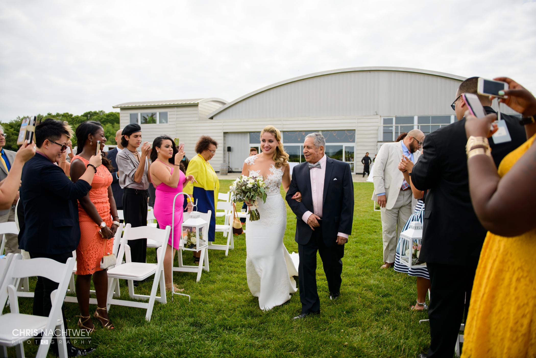 wedding-saltwater-farm-vineyard-photos-stonington-ct-chris-nachtwey-photography-2016-ana-austin-19.jpg