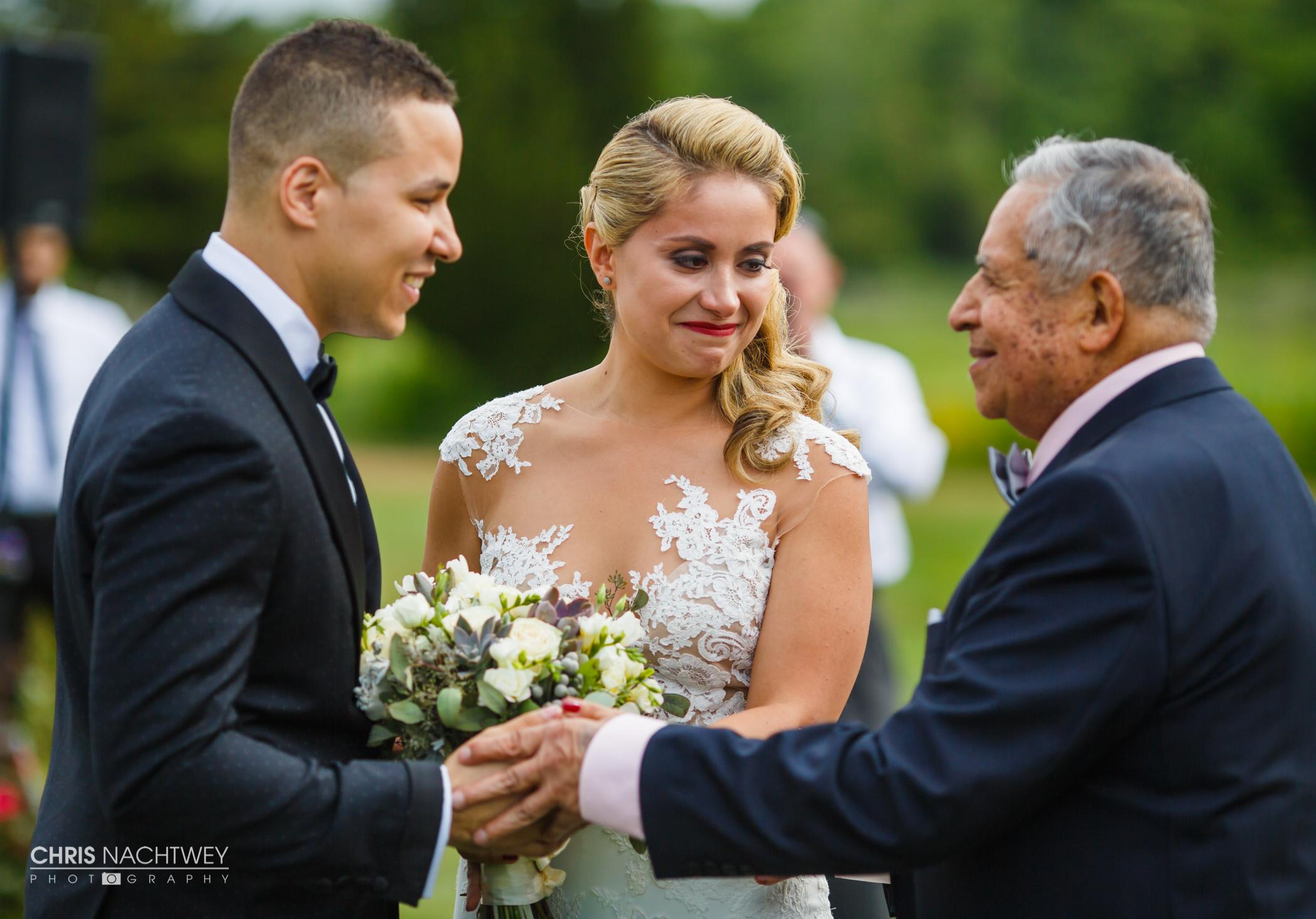 wedding-saltwater-farm-vineyard-photos-stonington-ct-chris-nachtwey-photography-2016-ana-austin-20.jpg