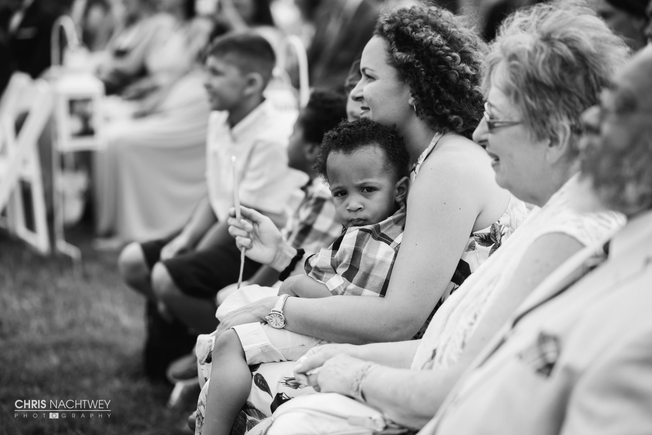 wedding-saltwater-farm-vineyard-photos-stonington-ct-chris-nachtwey-photography-2016-ana-austin-22.jpg