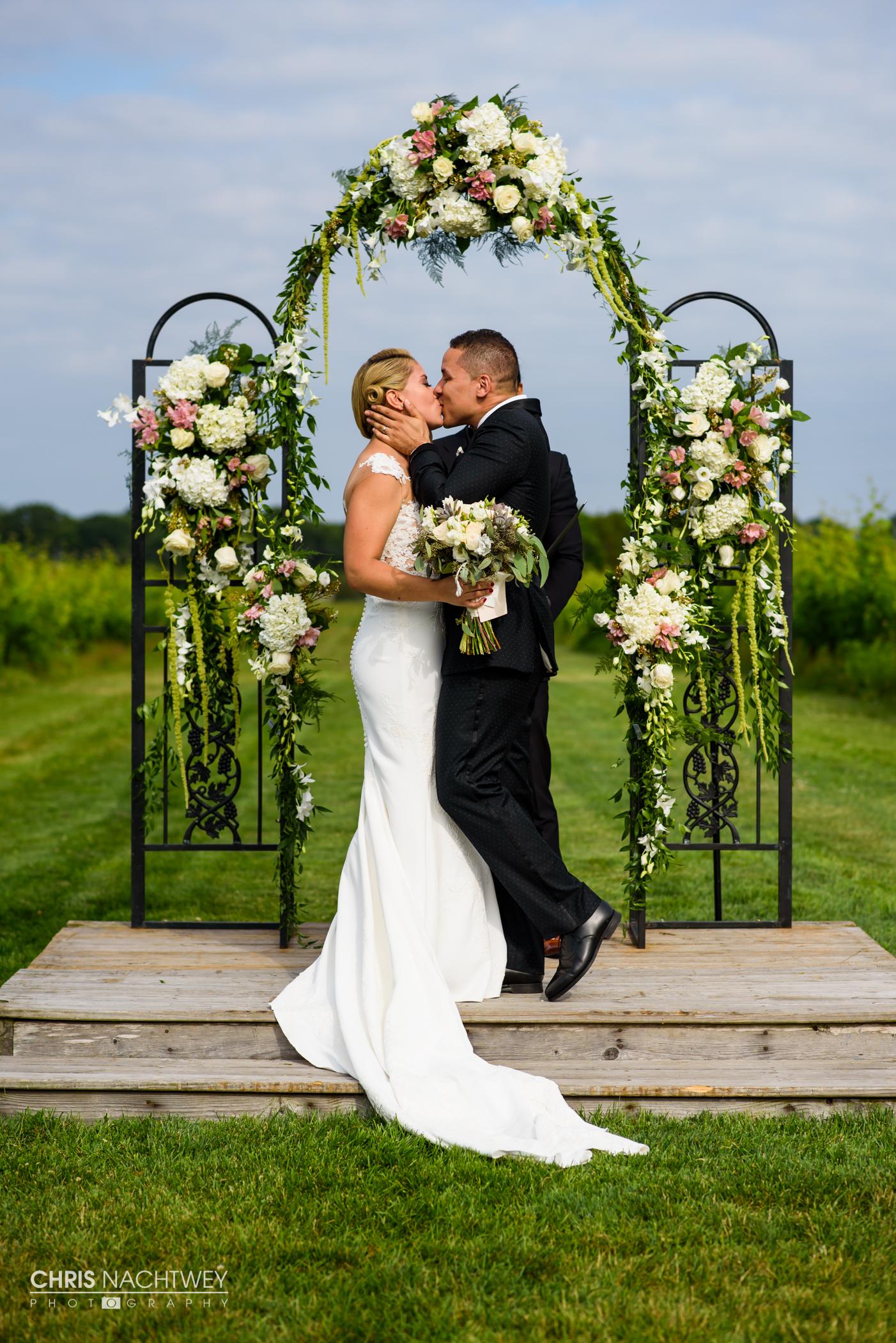 wedding-saltwater-farm-vineyard-photos-stonington-ct-chris-nachtwey-photography-2016-ana-austin-23.jpg