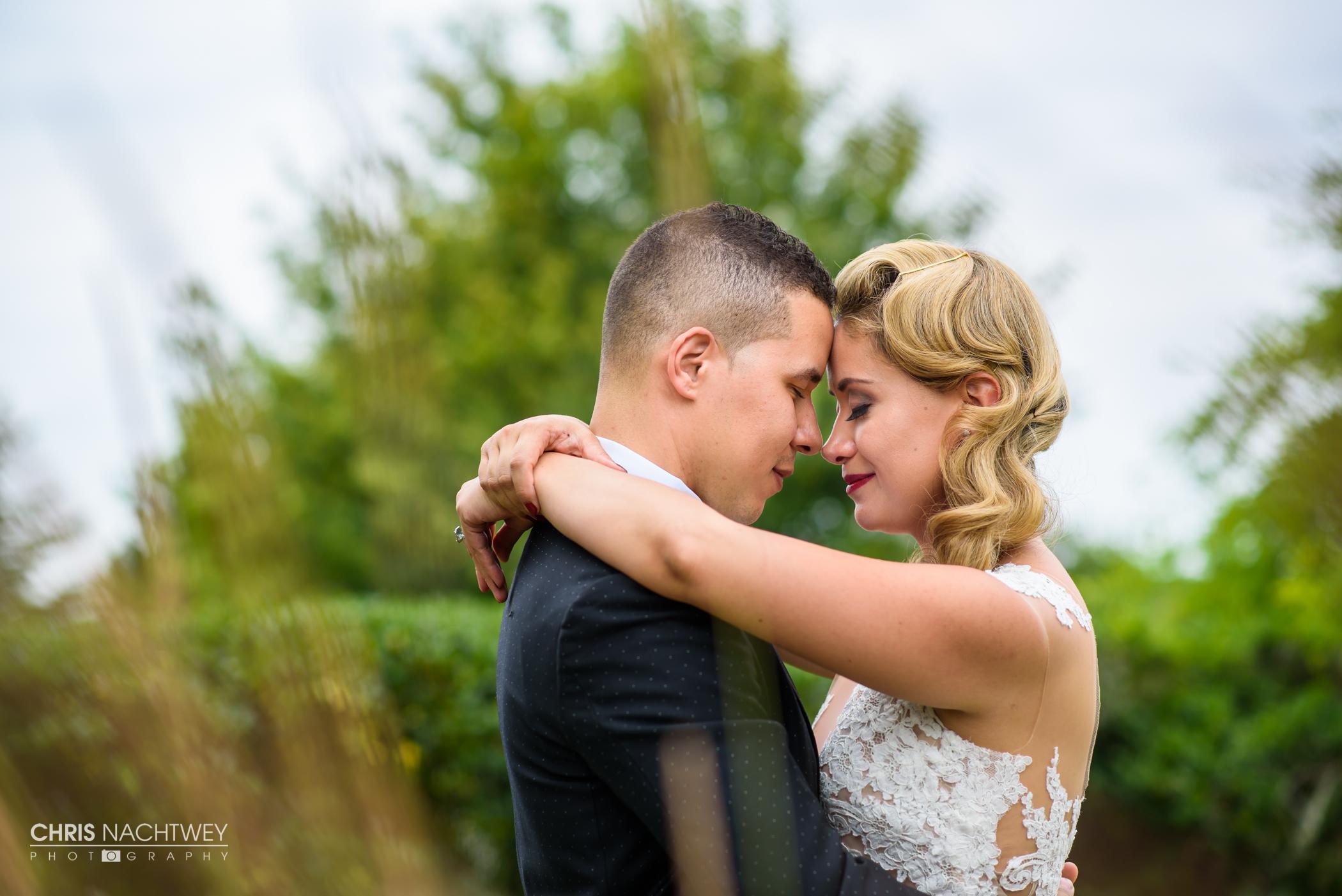wedding-saltwater-farm-vineyard-photos-stonington-ct-chris-nachtwey-photography-2016-ana-austin-18.jpg
