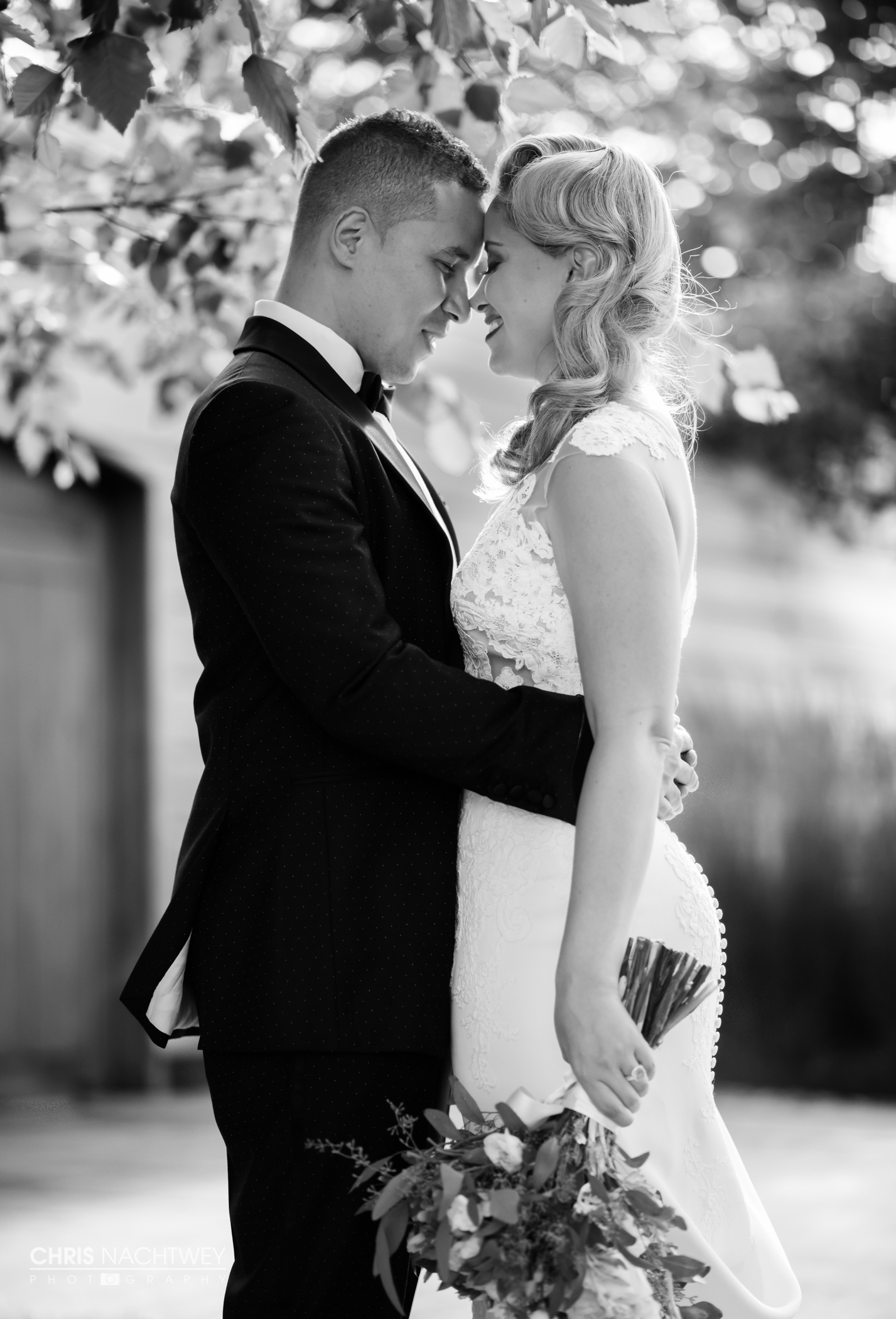 wedding-saltwater-farm-vineyard-photos-stonington-ct-chris-nachtwey-photography-2016-ana-austin-25.jpg