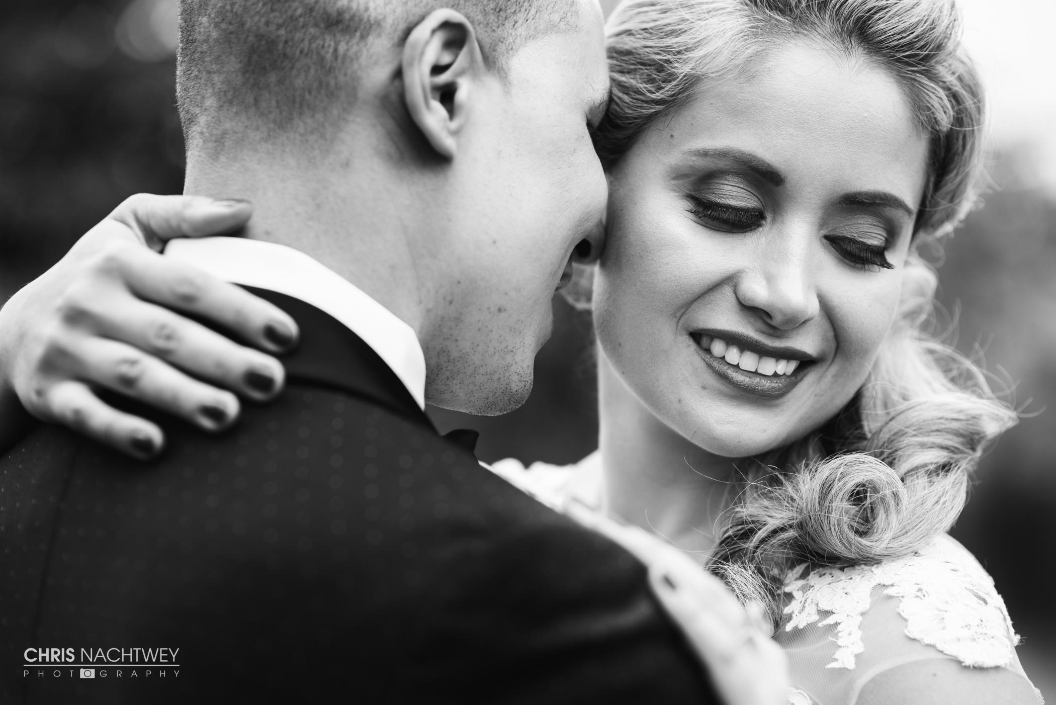 wedding-saltwater-farm-vineyard-photos-stonington-ct-chris-nachtwey-photography-2016-ana-austin-26.jpg