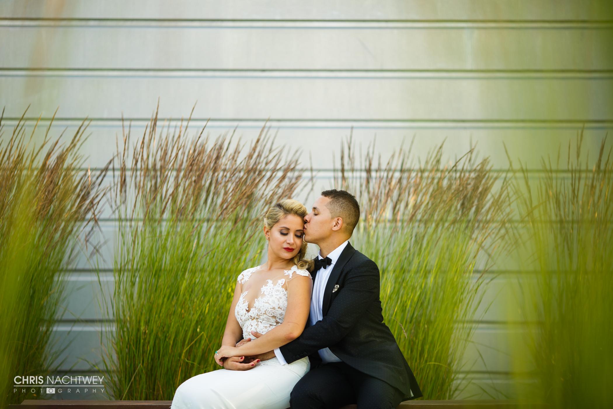 wedding-saltwater-farm-vineyard-photos-stonington-ct-chris-nachtwey-photography-2016-ana-austin-27.jpg