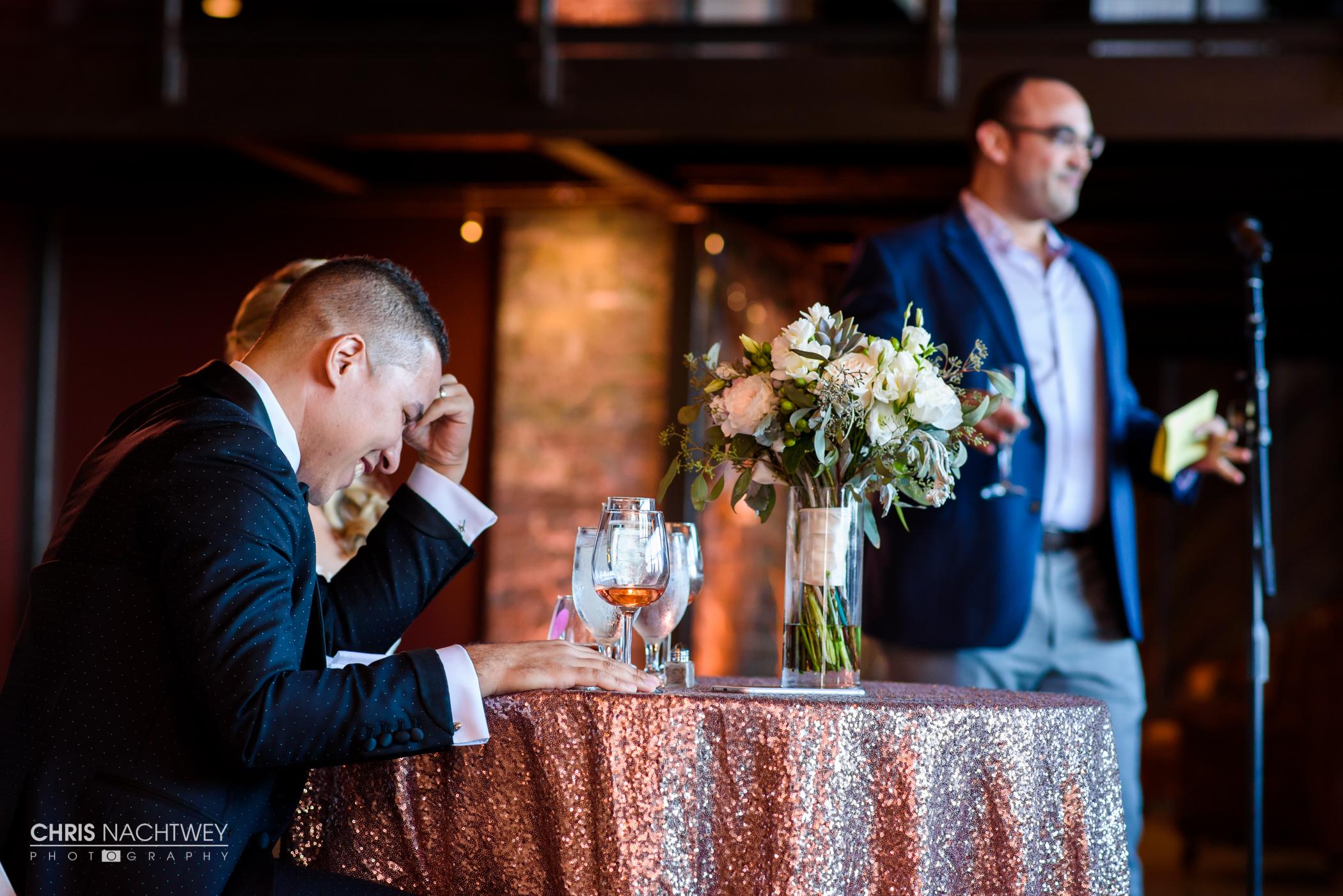 wedding-saltwater-farm-vineyard-photos-stonington-ct-chris-nachtwey-photography-2016-ana-austin-31.jpg
