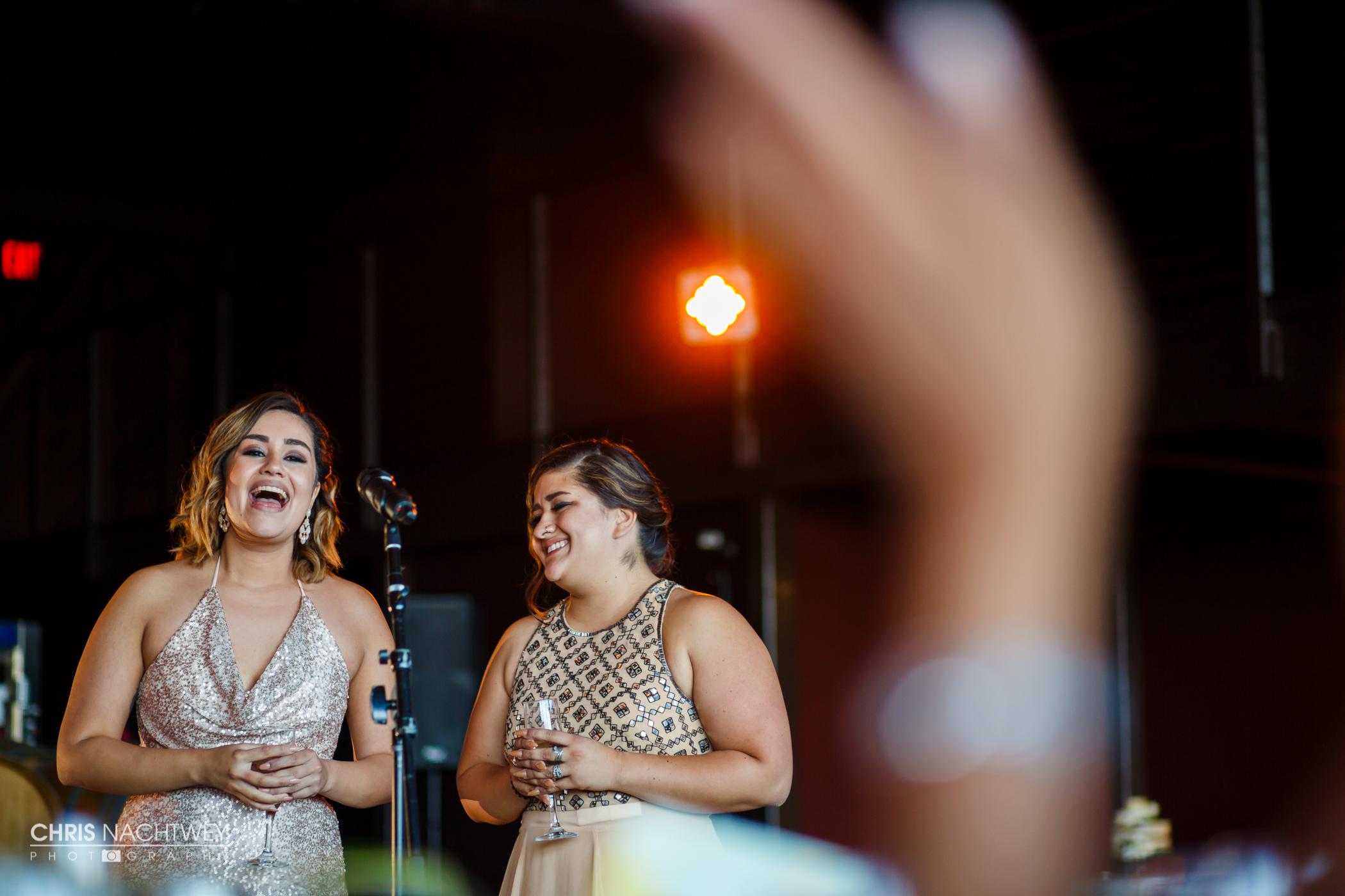 wedding-saltwater-farm-vineyard-photos-stonington-ct-chris-nachtwey-photography-2016-ana-austin-32.jpg