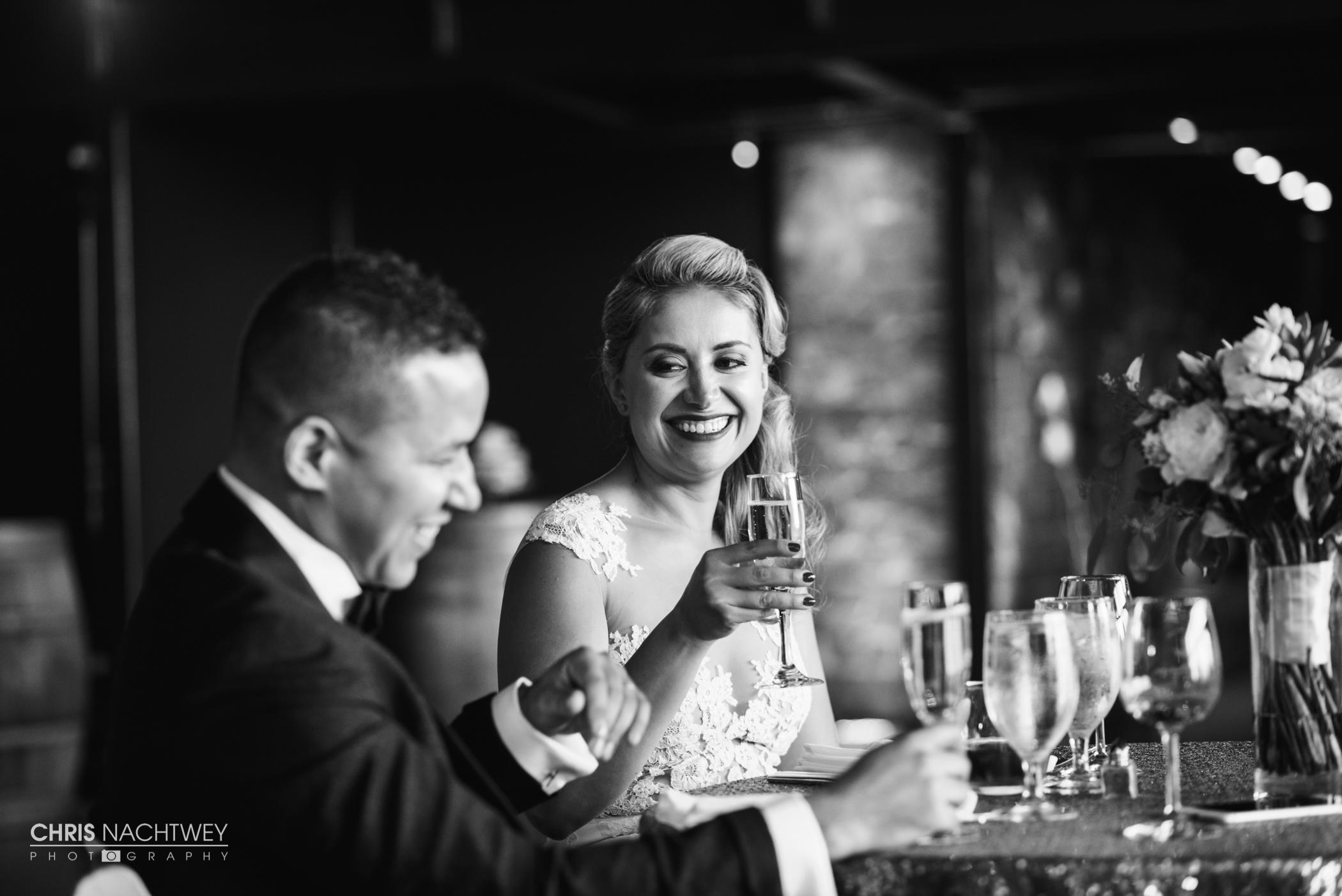wedding-saltwater-farm-vineyard-photos-stonington-ct-chris-nachtwey-photography-2016-ana-austin-33.jpg