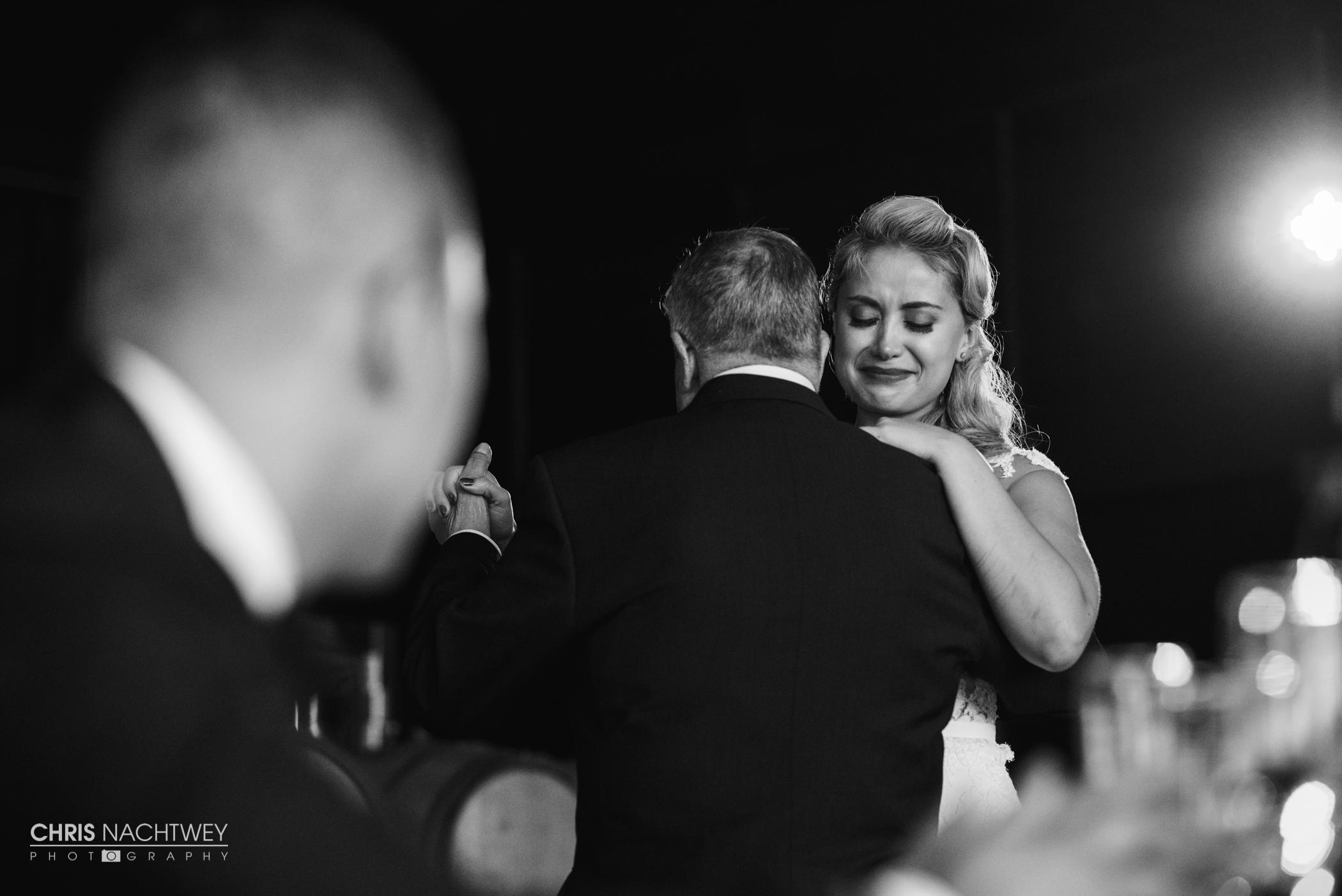 wedding-saltwater-farm-vineyard-photos-stonington-ct-chris-nachtwey-photography-2016-ana-austin-39.jpg