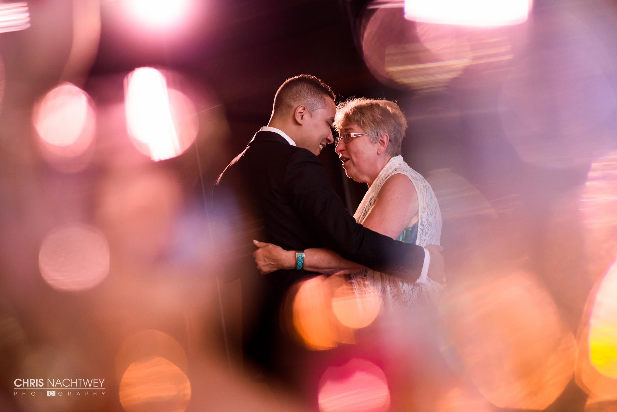 wedding-saltwater-farm-vineyard-photos-stonington-ct-chris-nachtwey-photography-2016-ana-austin-40.jpg
