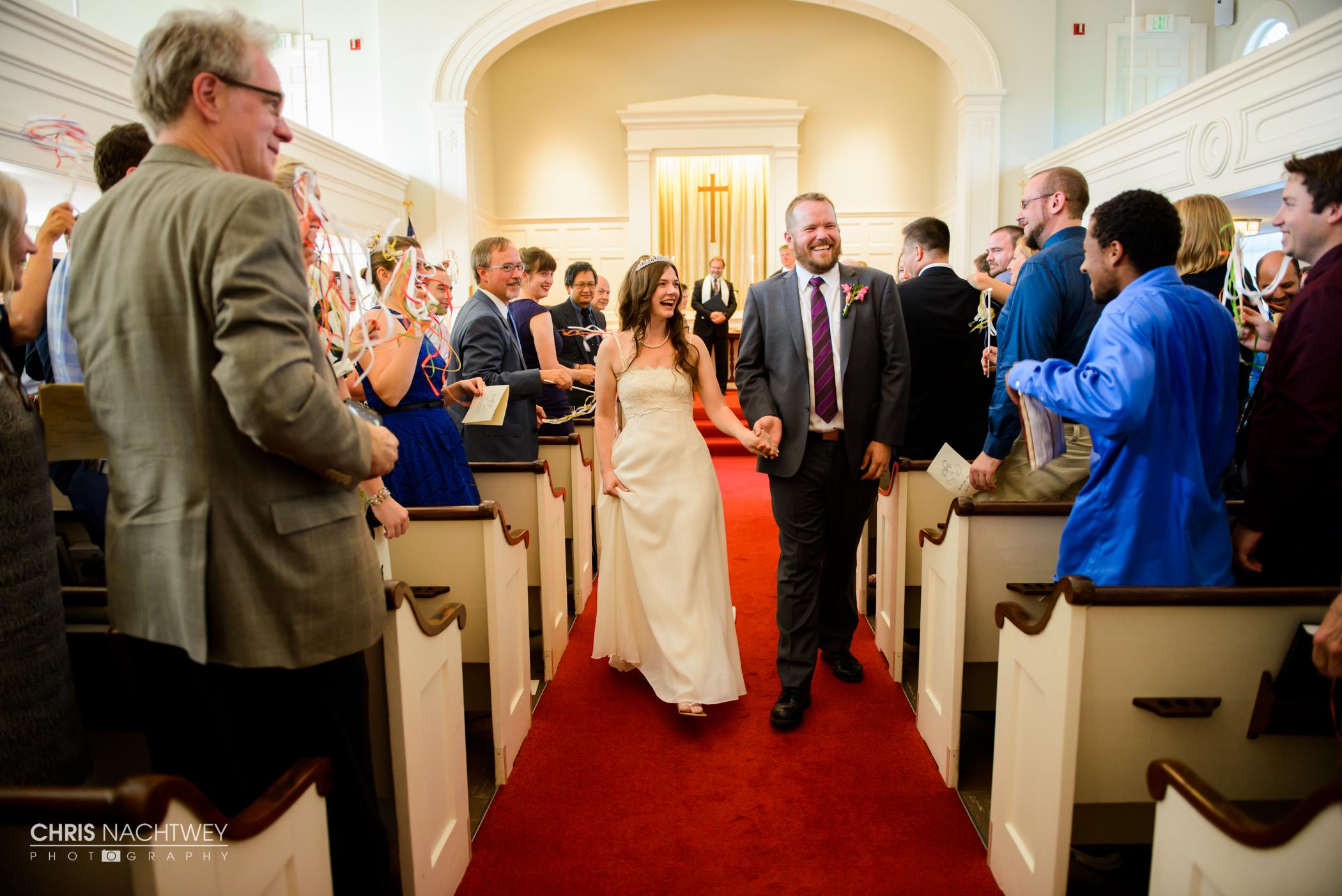 mystic-ct-wedding-photographers-chris-nachtwey-2016.jpg