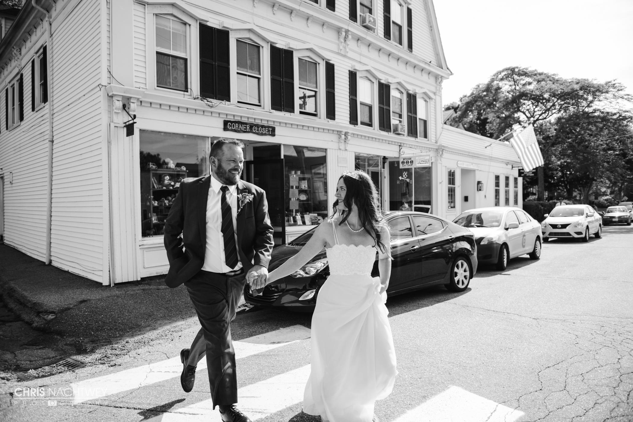 connecticut-wedding-photographer-chris-nachtwey-2016.jpg