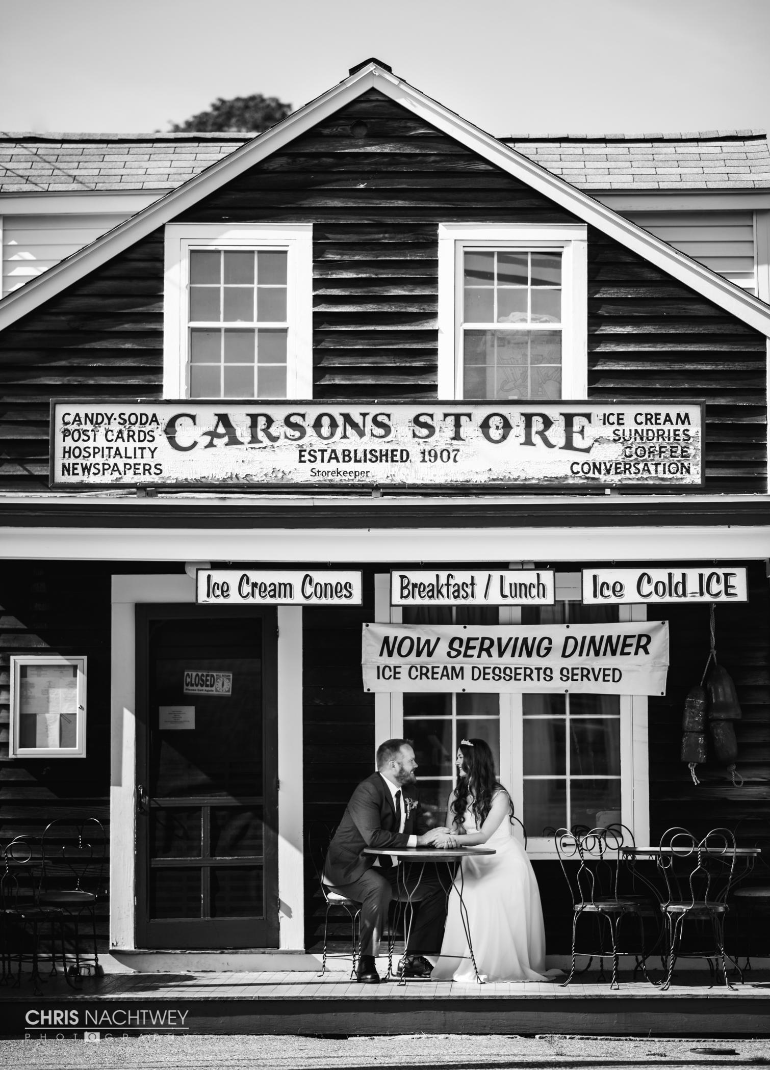 wedding-photos-noank-ct-chris-nachtwey-2016.jpg