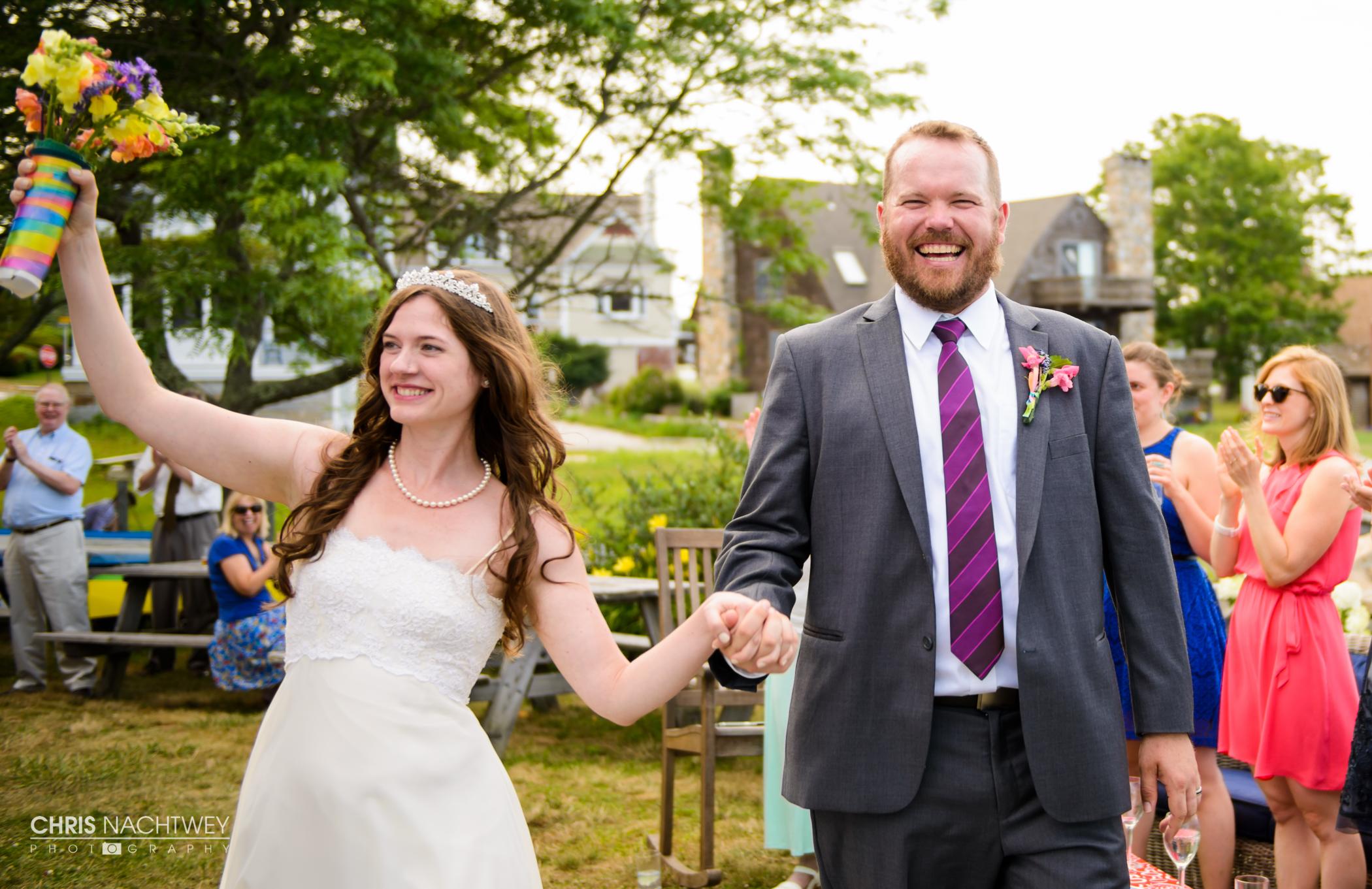 noank-ct-wedding-photos-chris-nachtwey-2016.jpg