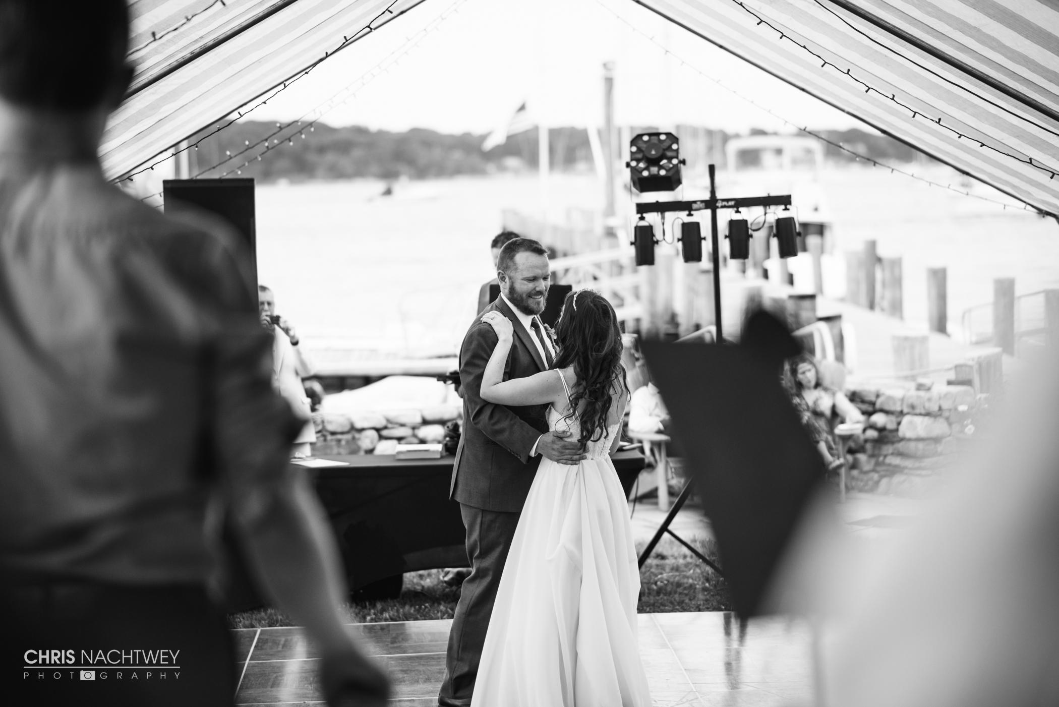 wedding-ram-island-yacht-club-noank-ct-chris-nachtwey-photography-2016.jpg