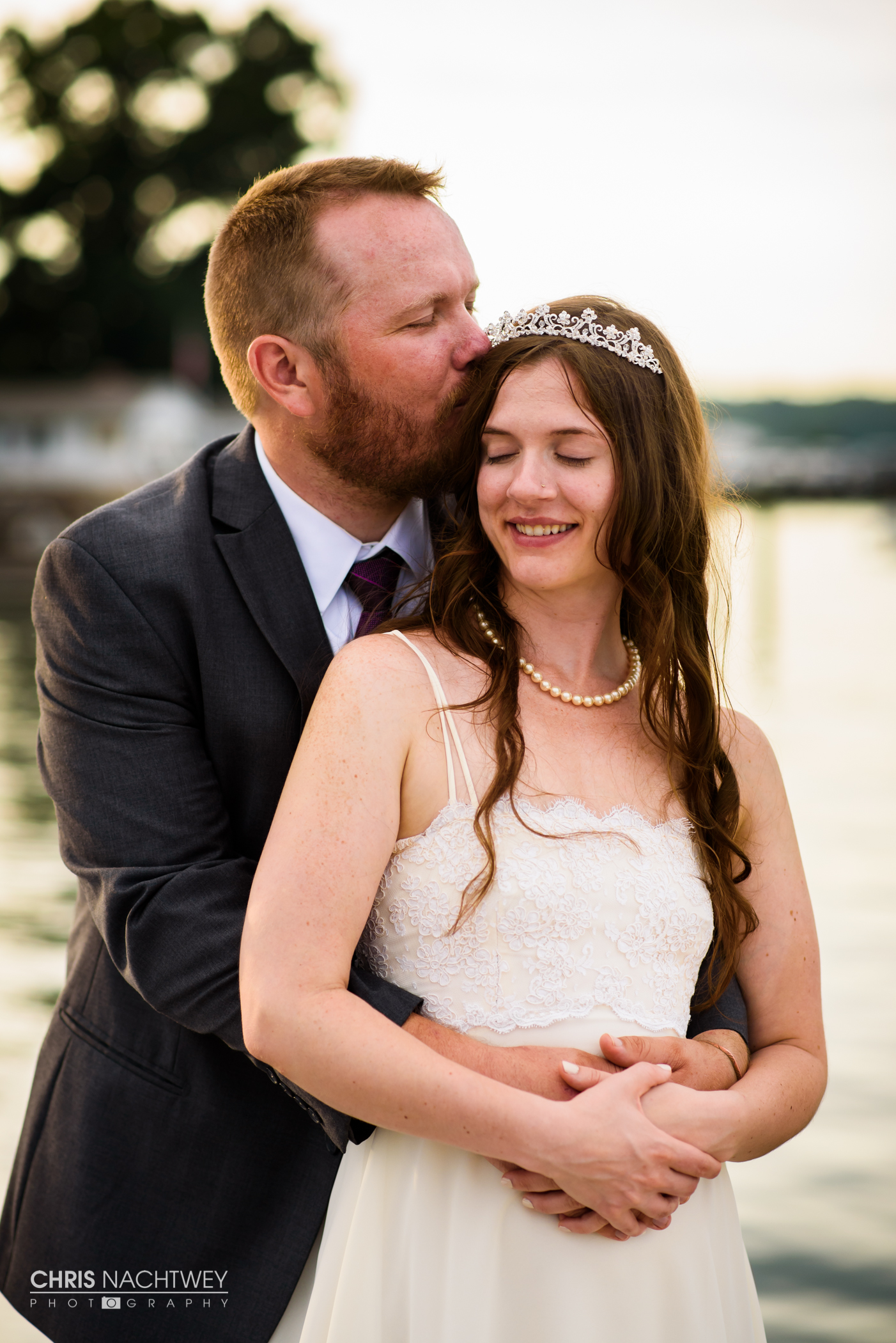 wedding-photographers-in-mystic-ct-chris-nachtwey-2016.jpg