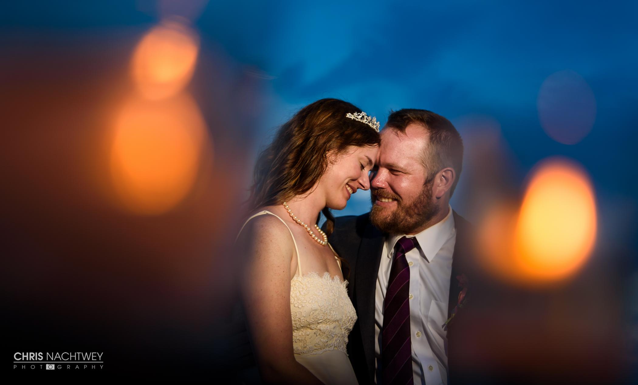 wedding-photographers-mystic-connecticut-chris-nachtwey-2016.jpg