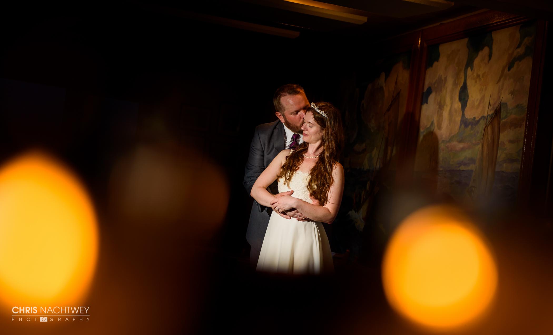 mystic-ct-wedding-photographer-chris-nachtwey-2016.jpg