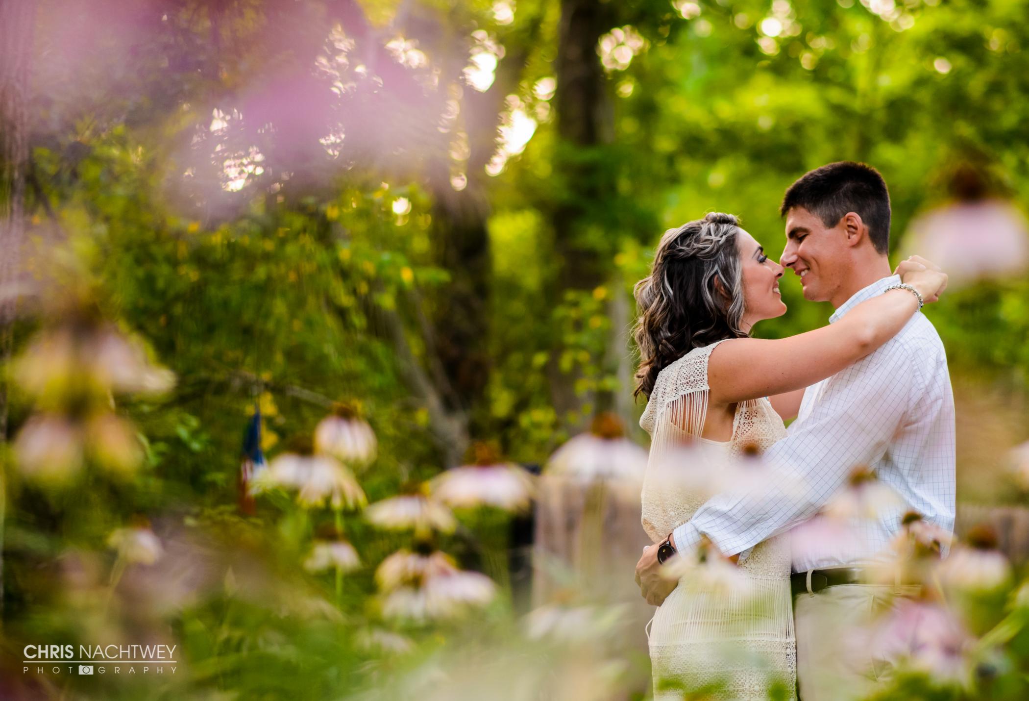engagement-photos-the-book-barn-niantic-ct-chris-nachtwey-photography-2.jpg