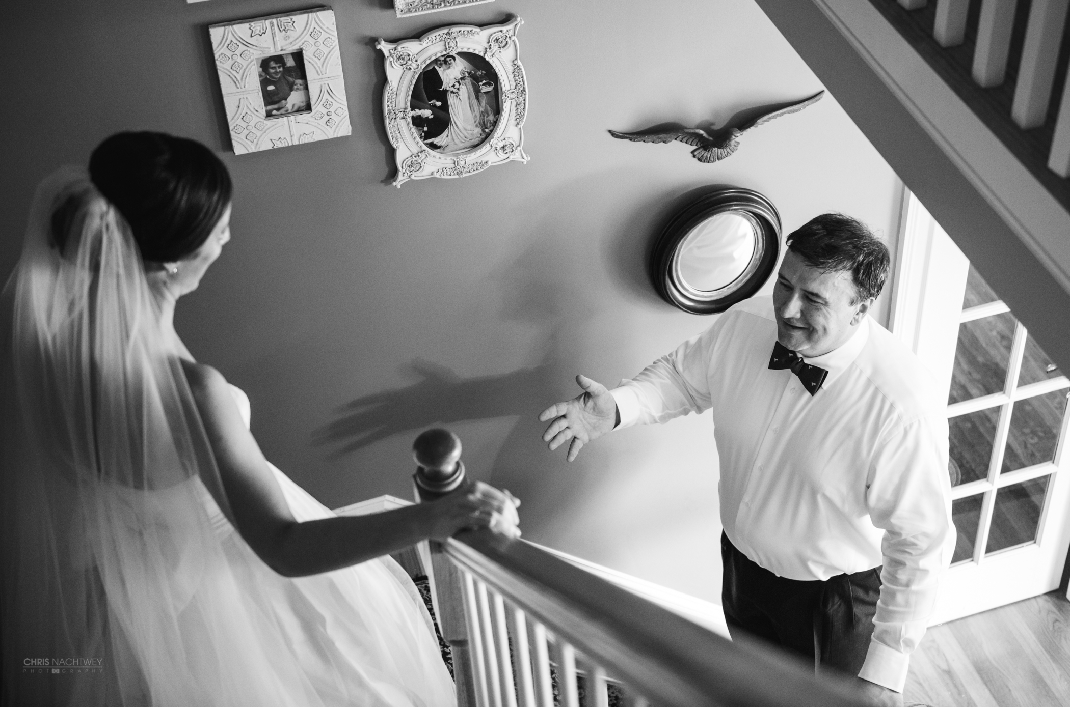 ct-same-sex-wedding-photographers-chris-nachtwey-photography.jpg