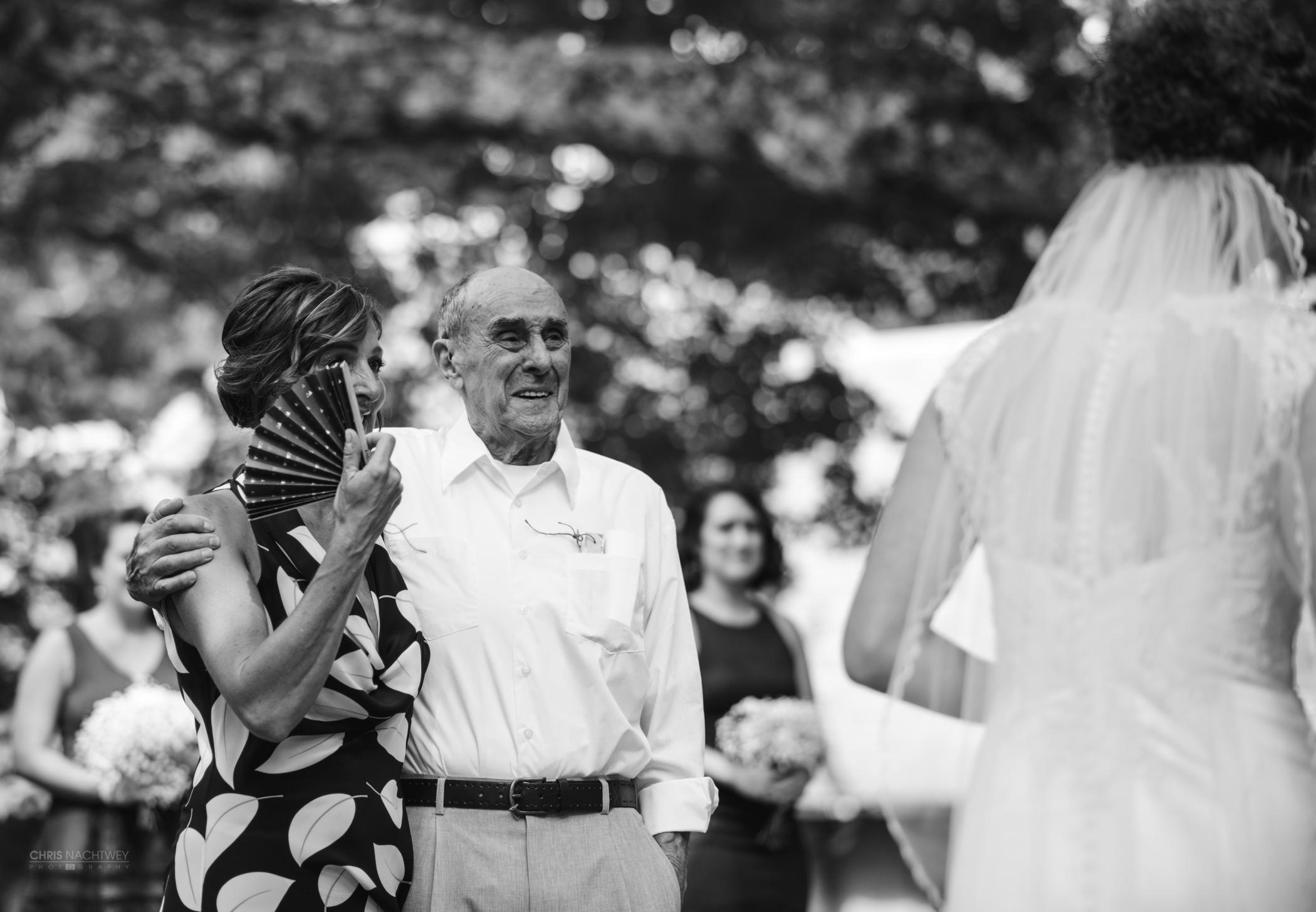 southbury-connecticut-wedding-photographers-chris-nachtwey.jpg