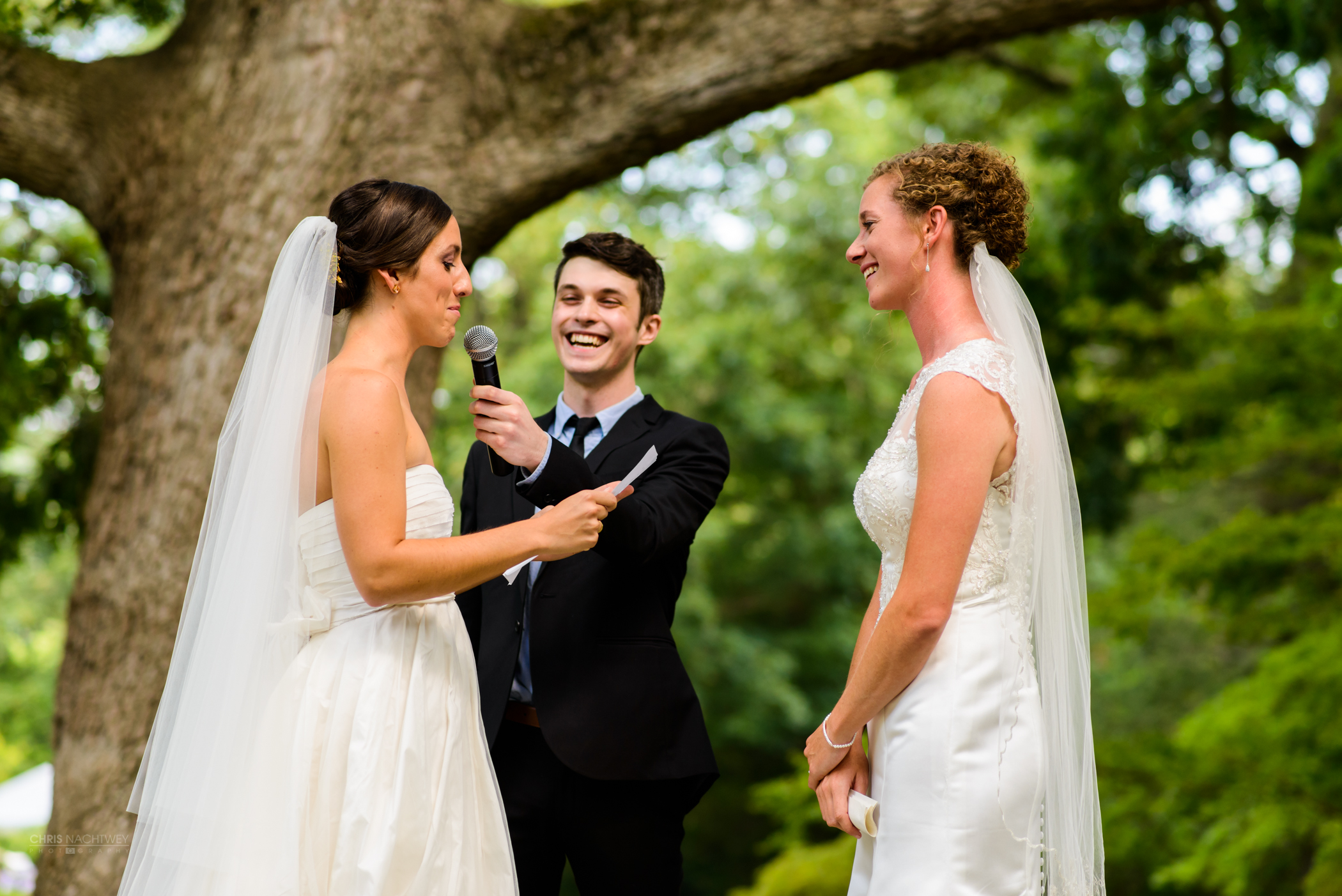 ct-same-sex-wedding-photographers-chris-nachtwey.jpg