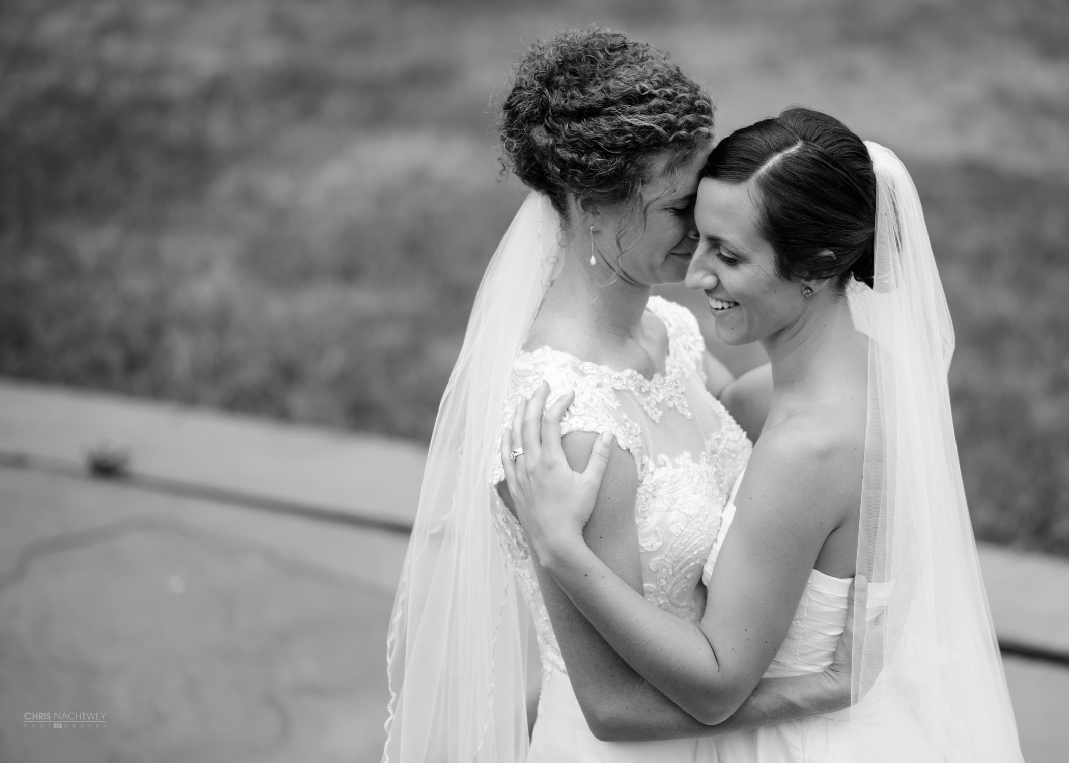 connecticut-same-sex-wedding-photographers-chris-nachtwey.jpg