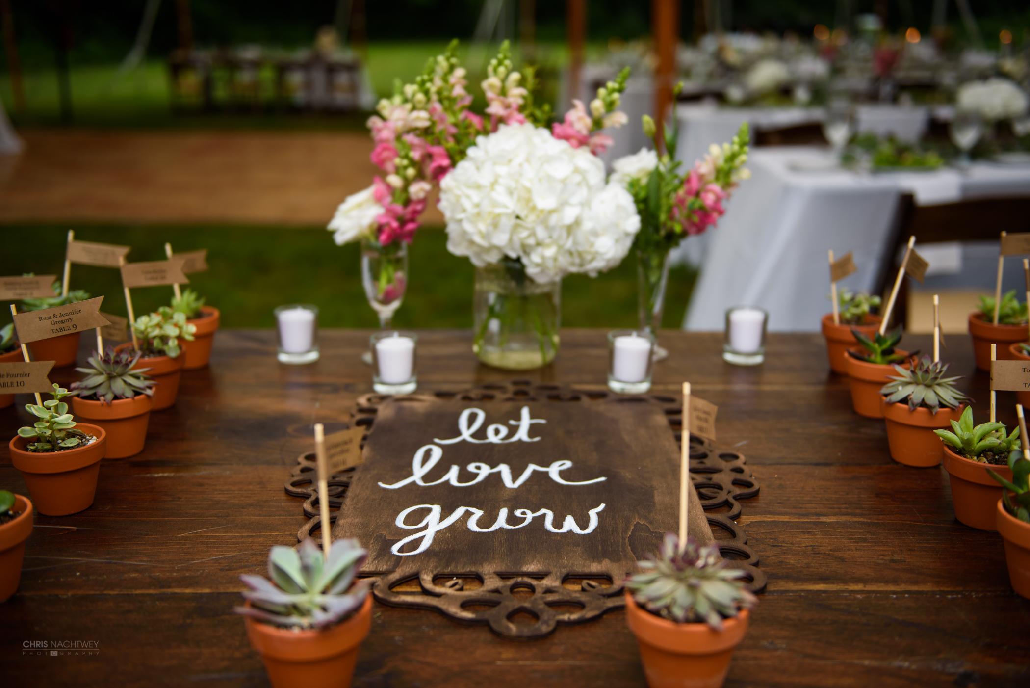 ct-wedding-photographers-chris-nachtwey.jpg