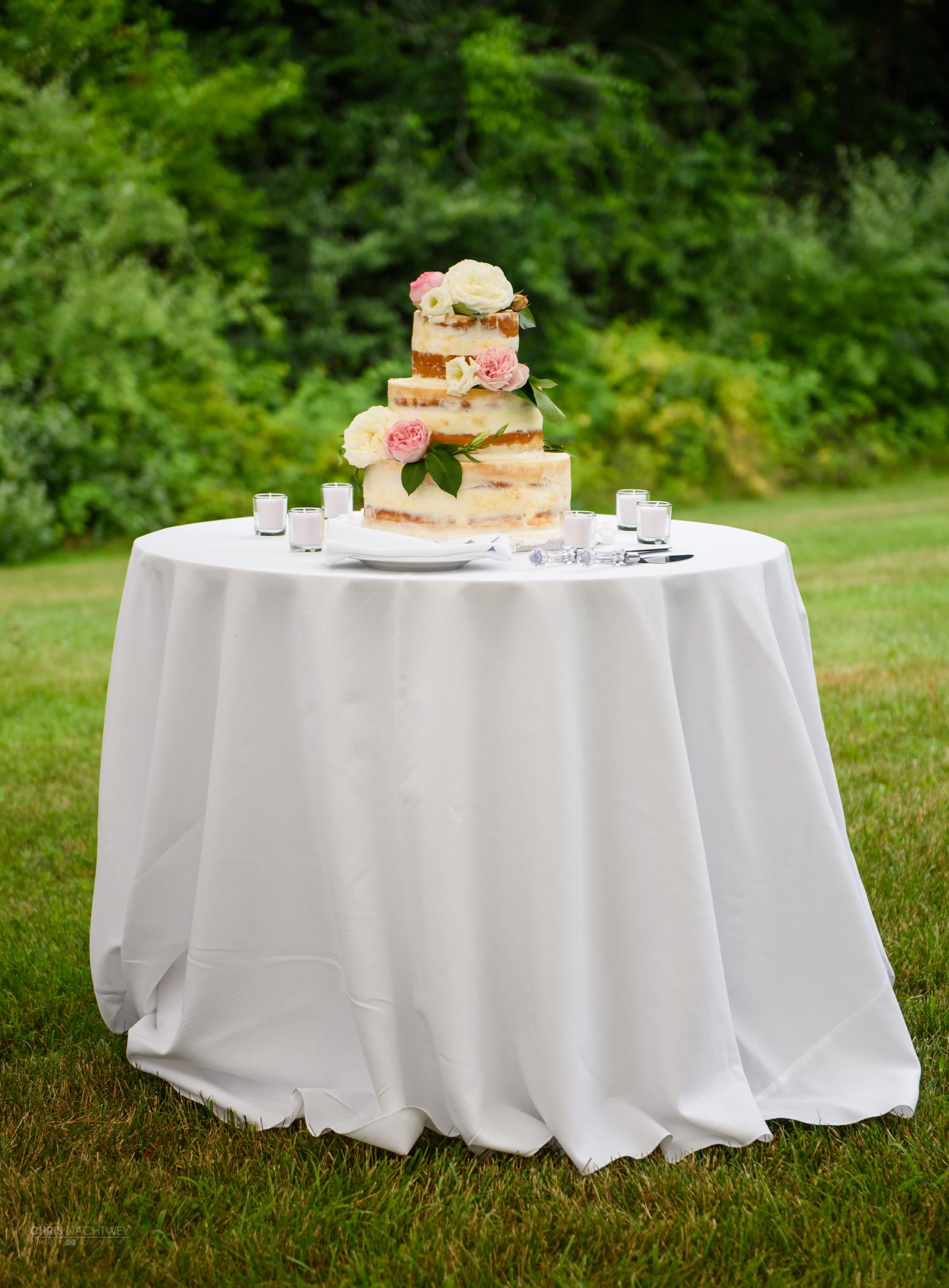 ct-wedding-photographer-chris-nachtwey.jpg