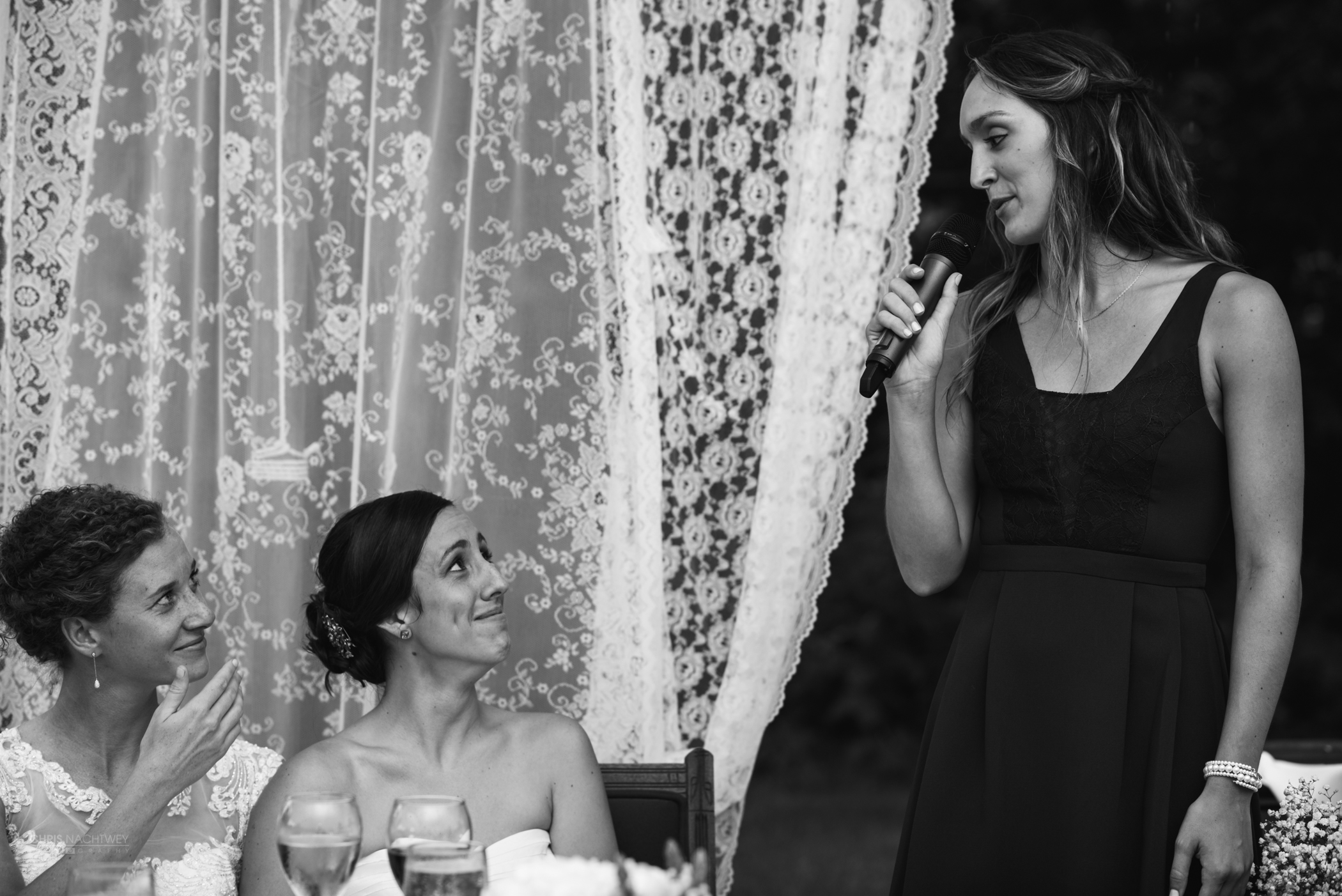 photojournalistic-connecticut-wedding-photographers-chris-nachtwey.jpg