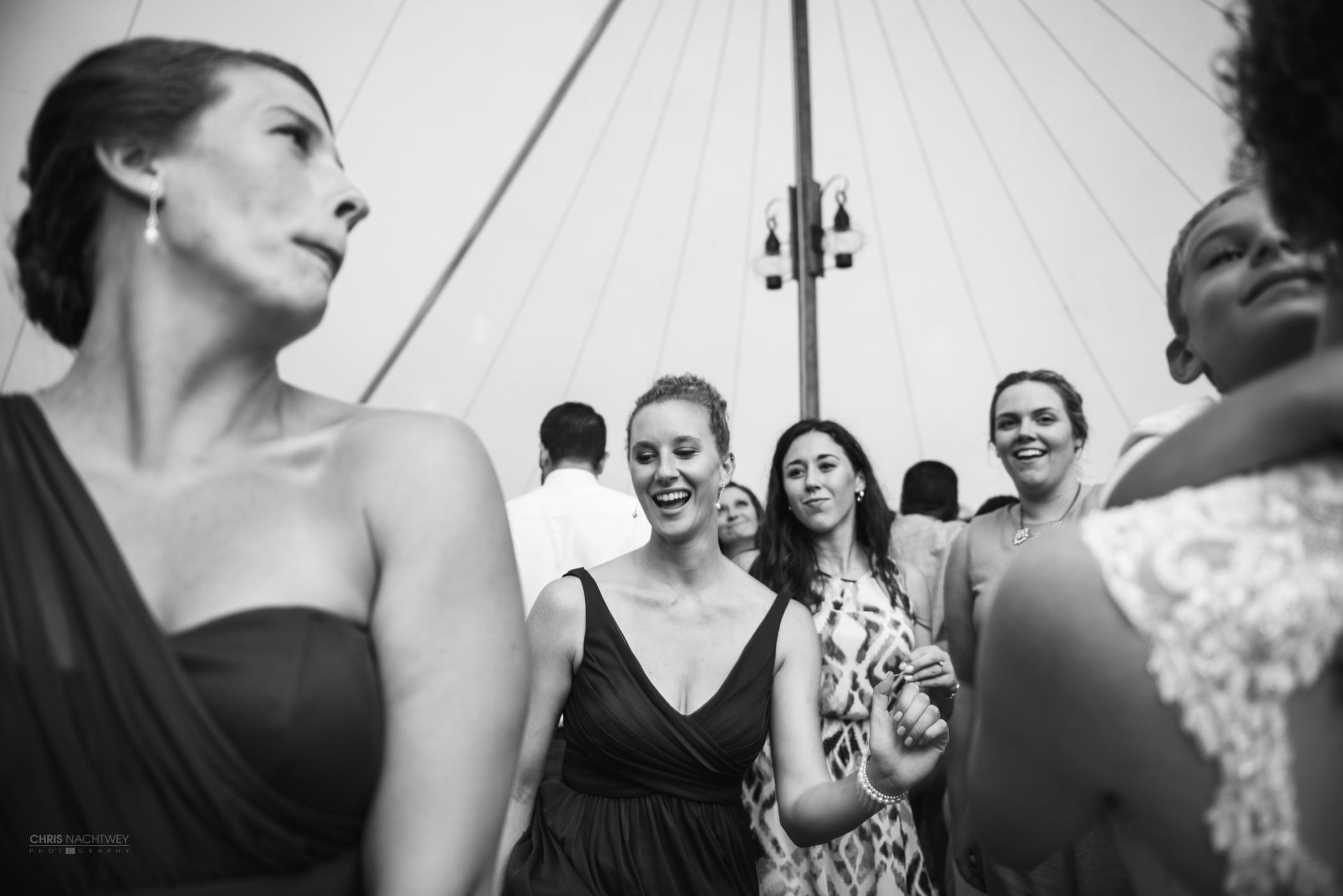 candid-ct-wedding-photos-chris-nachtwey.jpg