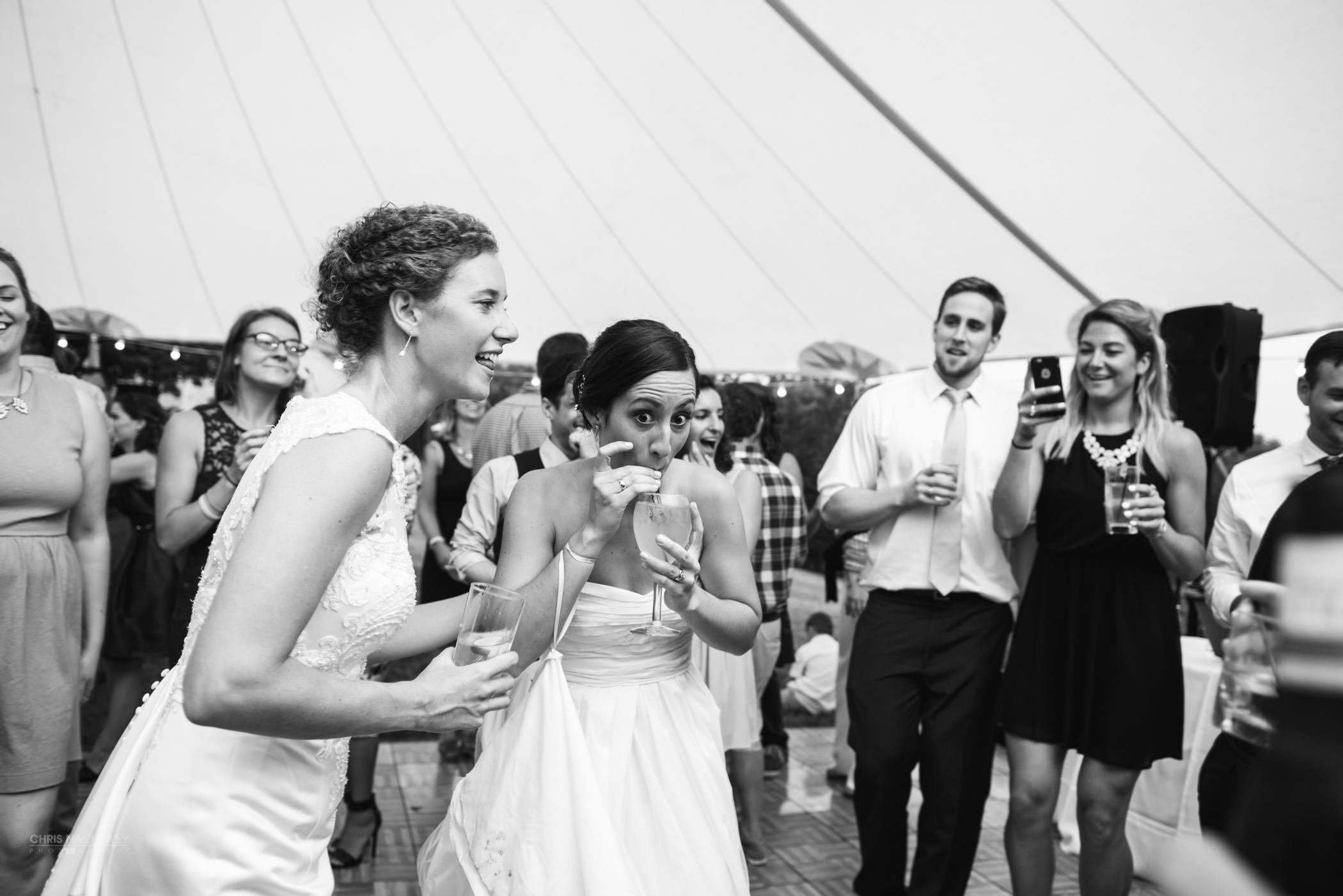 fun-wedding-photographers-connecticut-chris-nachtwey.jpg