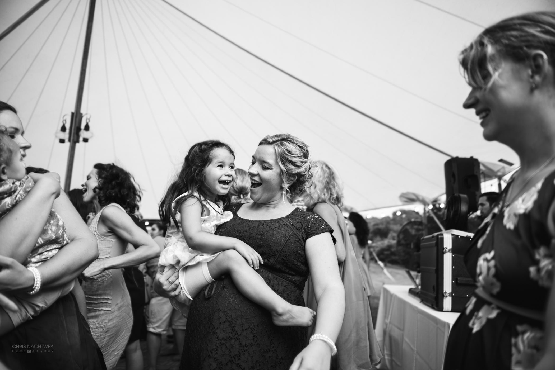 connecticut-mystic-wedding-photographer-chris-nachtwey.jpg