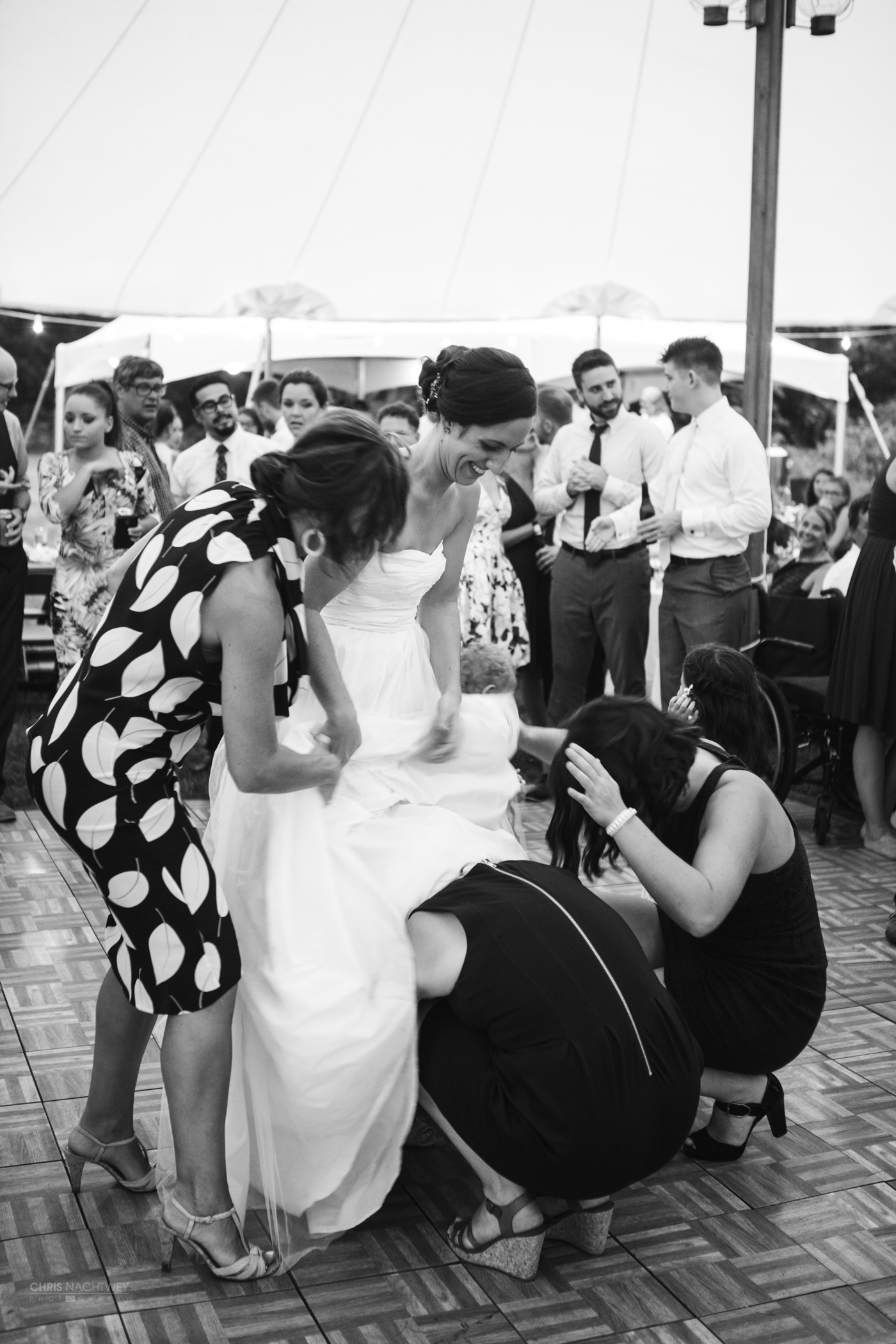 new-haven-connecticut-wedding-photographer-chris-nachtwey.jpg